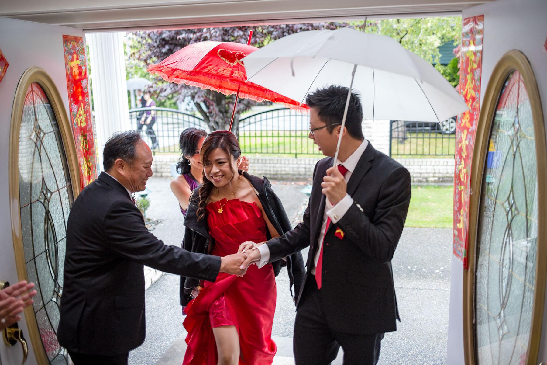 kathie-daniel-wedding0270.jpg