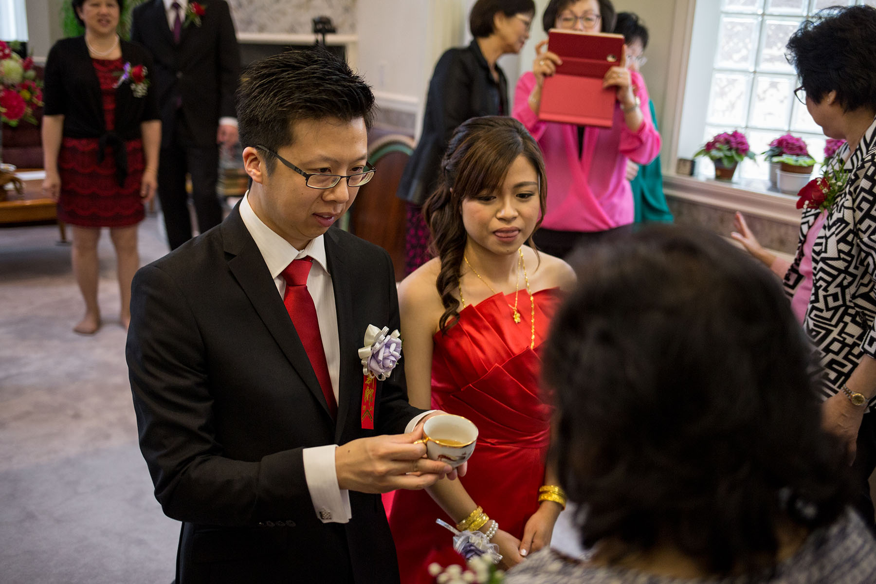 kathie-daniel-wedding0384.jpg
