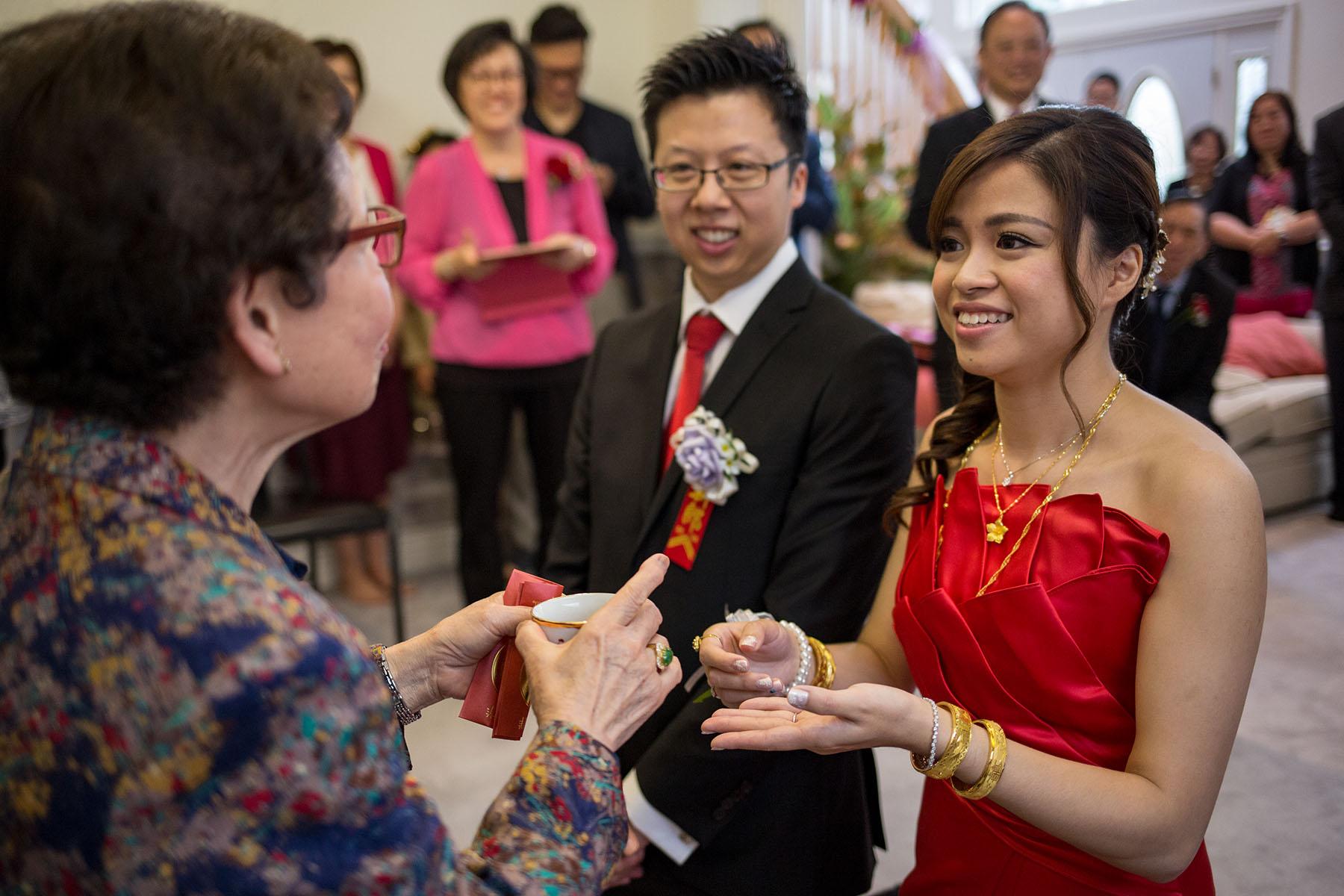 kathie-daniel-wedding0422.jpg