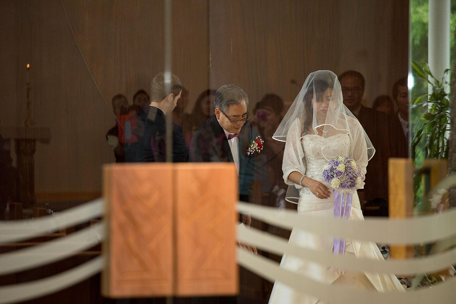 kathie-daniel-wedding0649.jpg