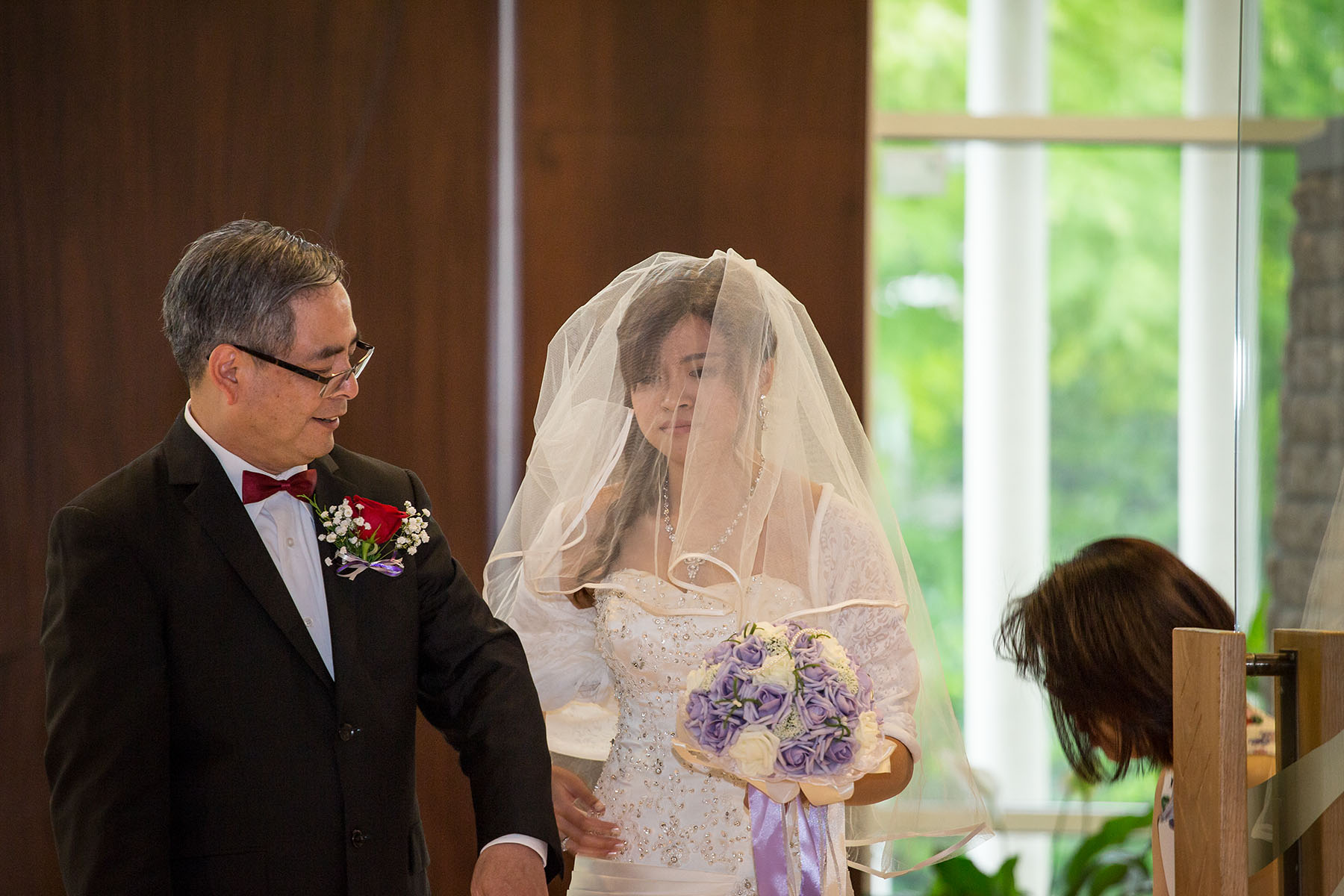 kathie-daniel-wedding0657.jpg