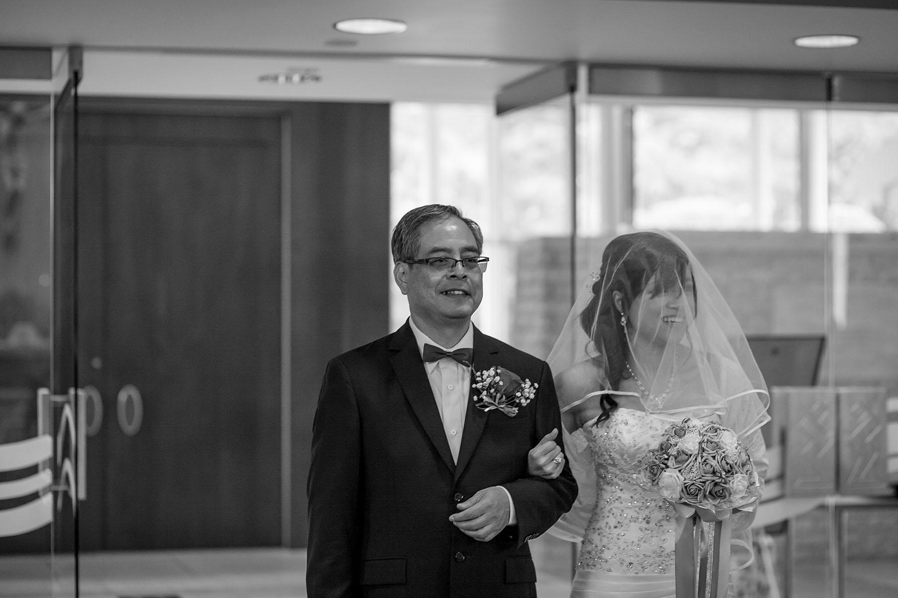 kathie-daniel-wedding0665.jpg