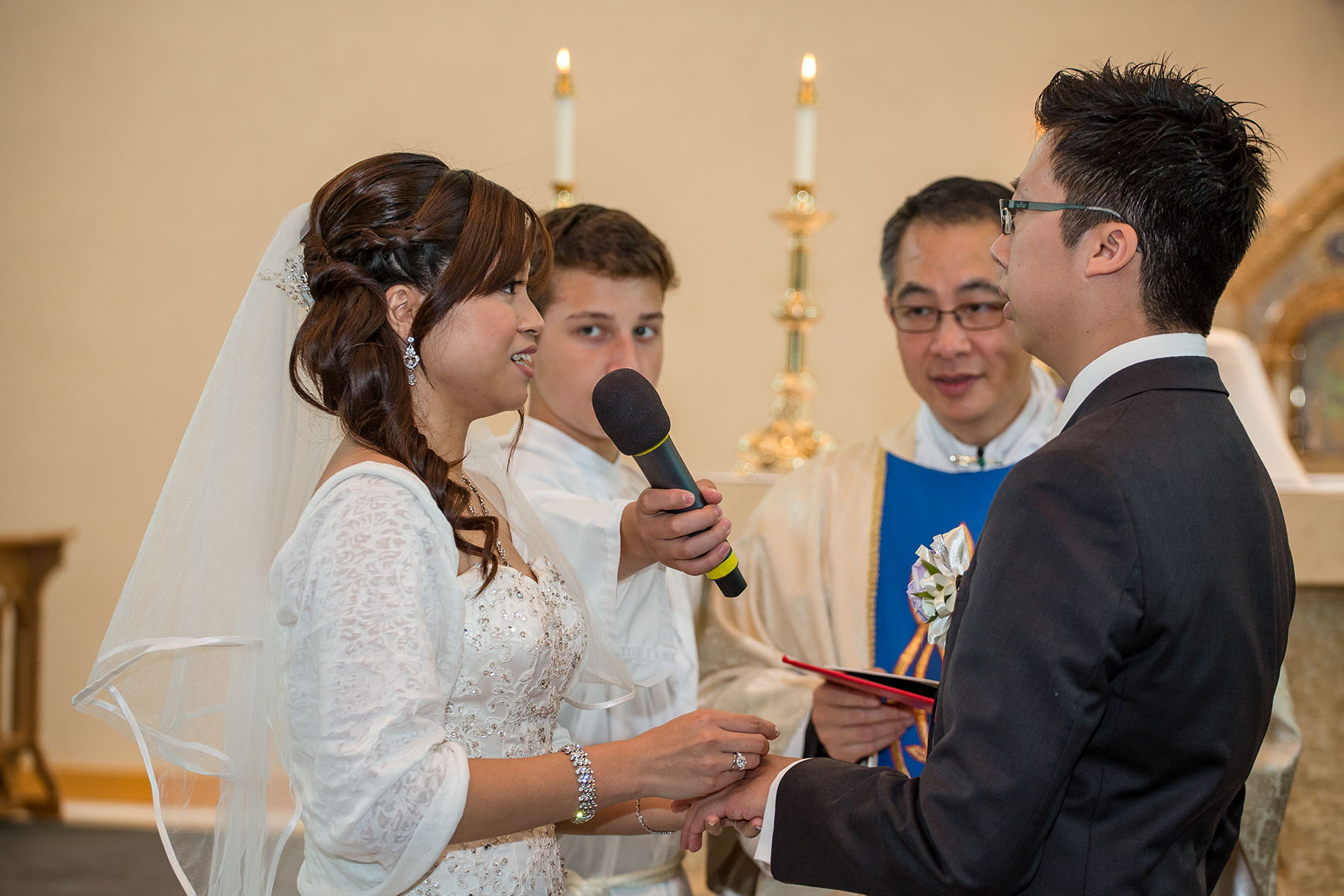 kathie-daniel-wedding0787.jpg