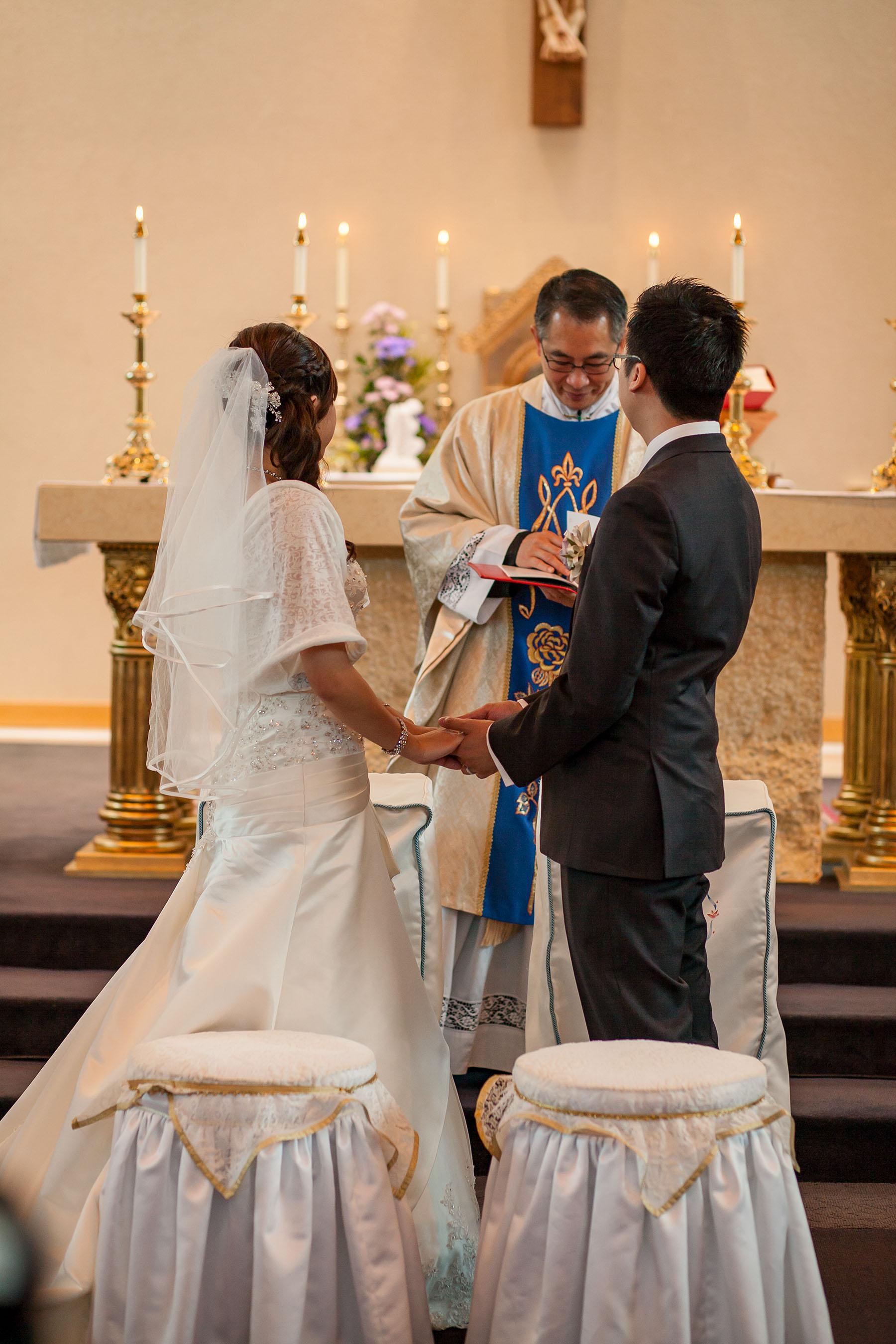 kathie-daniel-wedding0794.jpg
