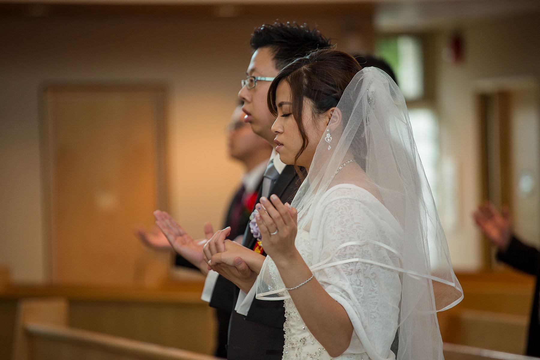 kathie-daniel-wedding0852.jpg