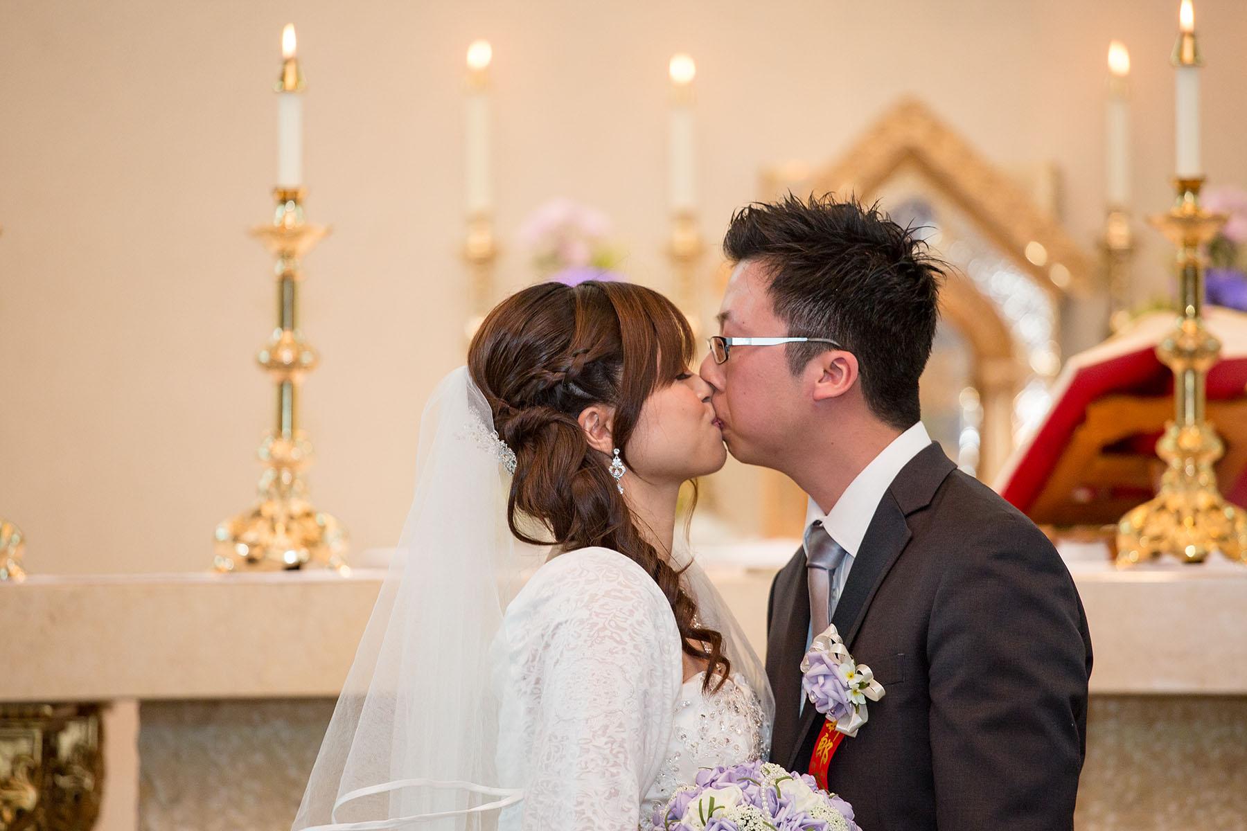 kathie-daniel-wedding1005.jpg