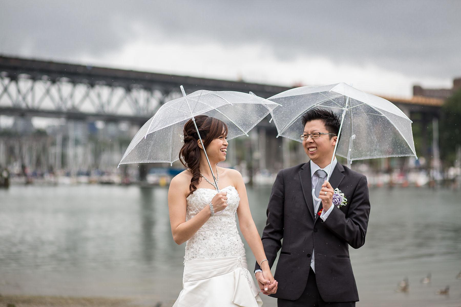 kathie-daniel-wedding1023.jpg