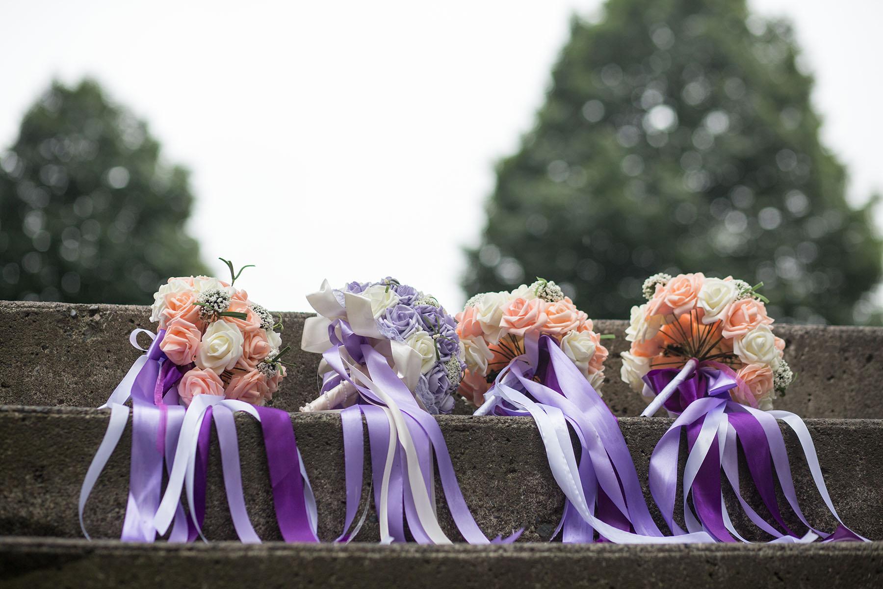 kathie-daniel-wedding1075.jpg