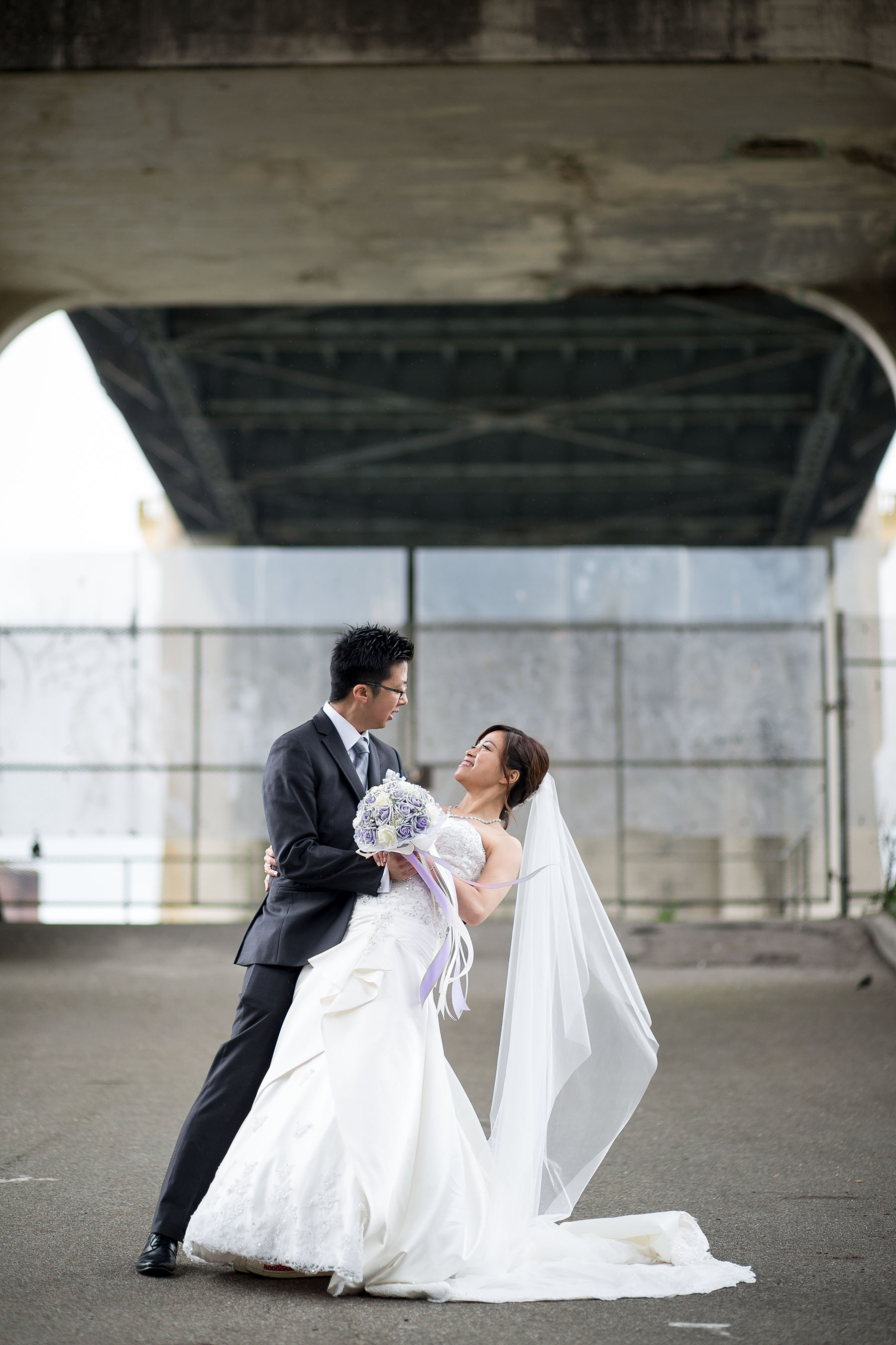 kathie-daniel-wedding1059.jpg