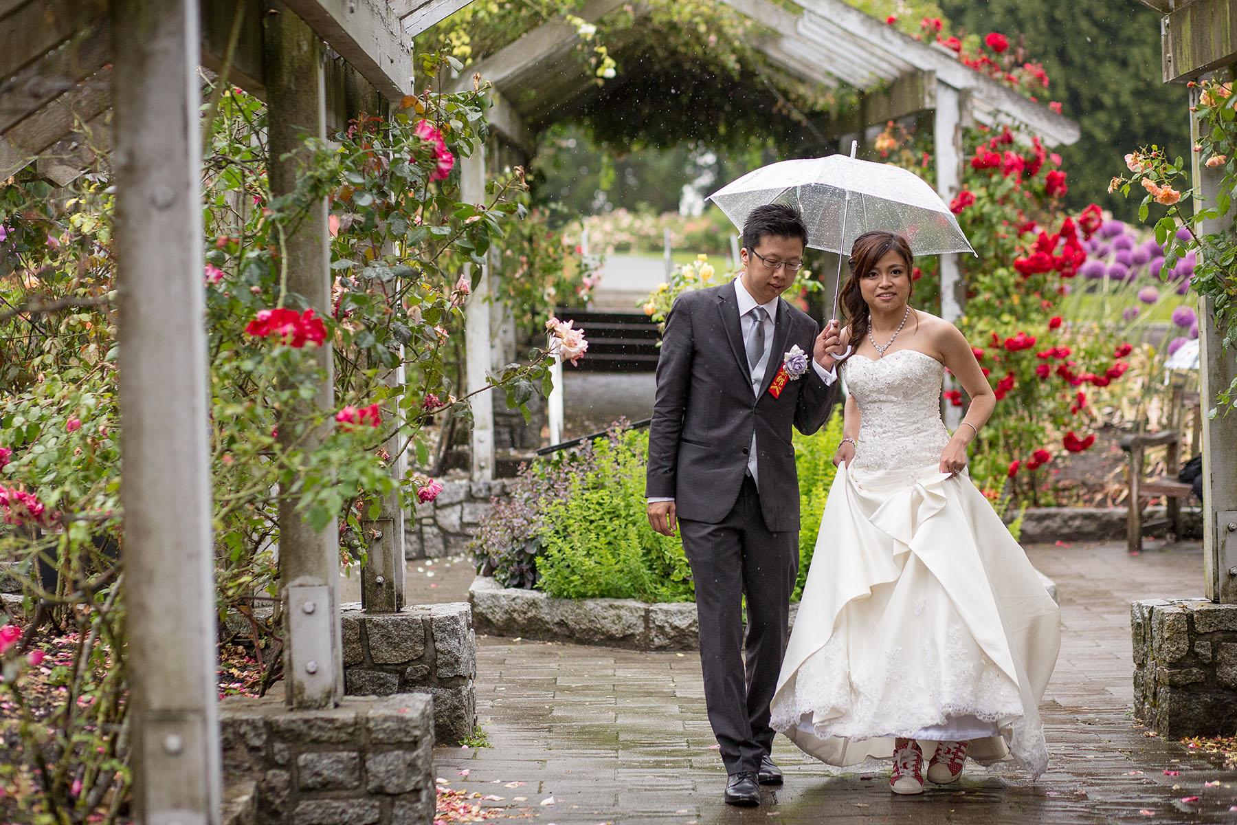 kathie-daniel-wedding1109.jpg