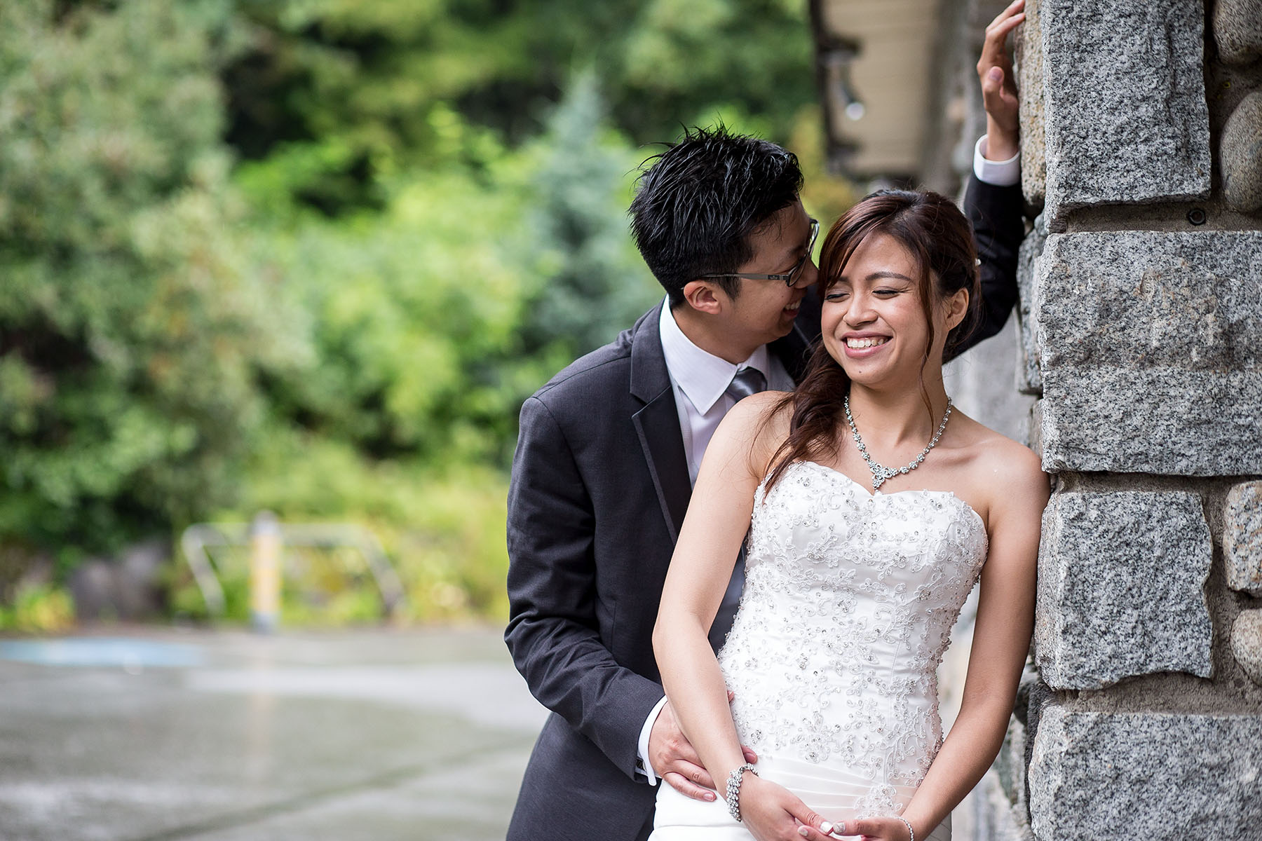 kathie-daniel-wedding1147.jpg