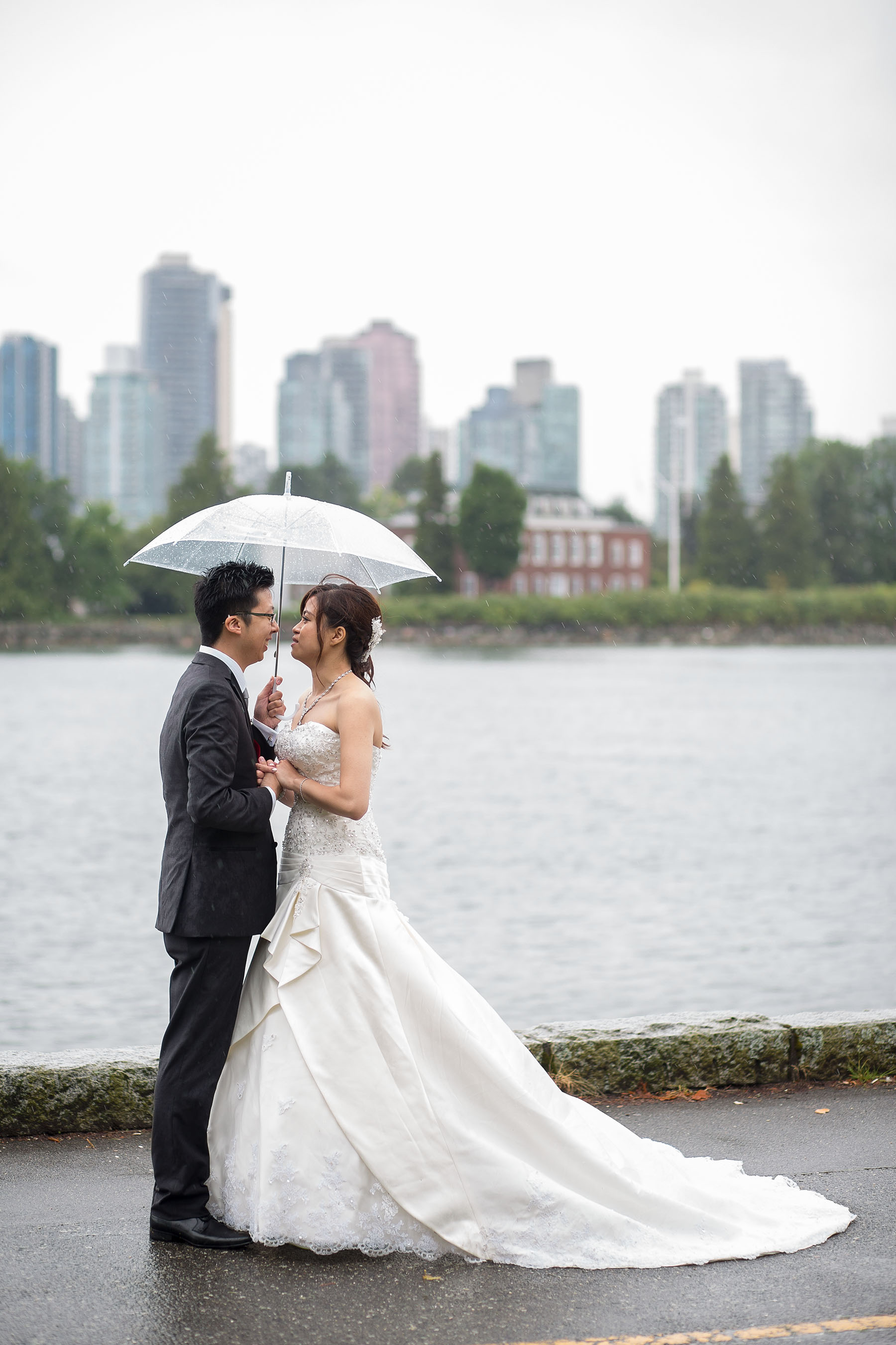 kathie-daniel-wedding1150.jpg