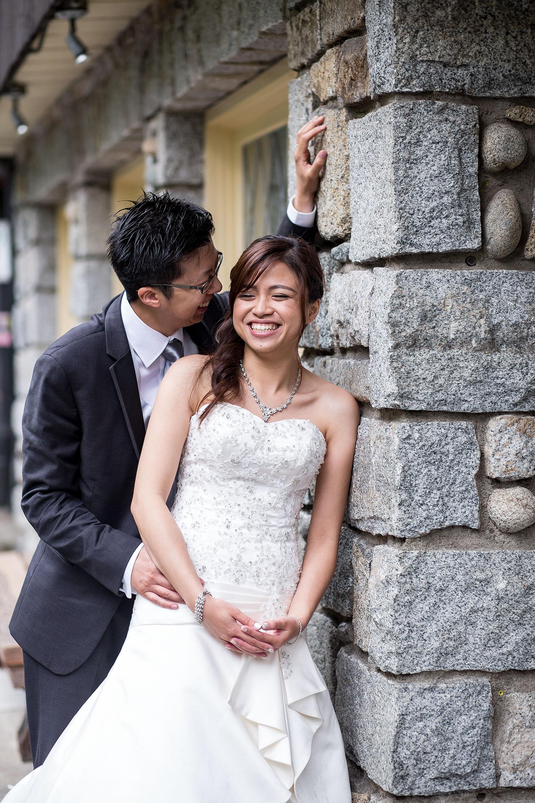 kathie-daniel-wedding1149.jpg