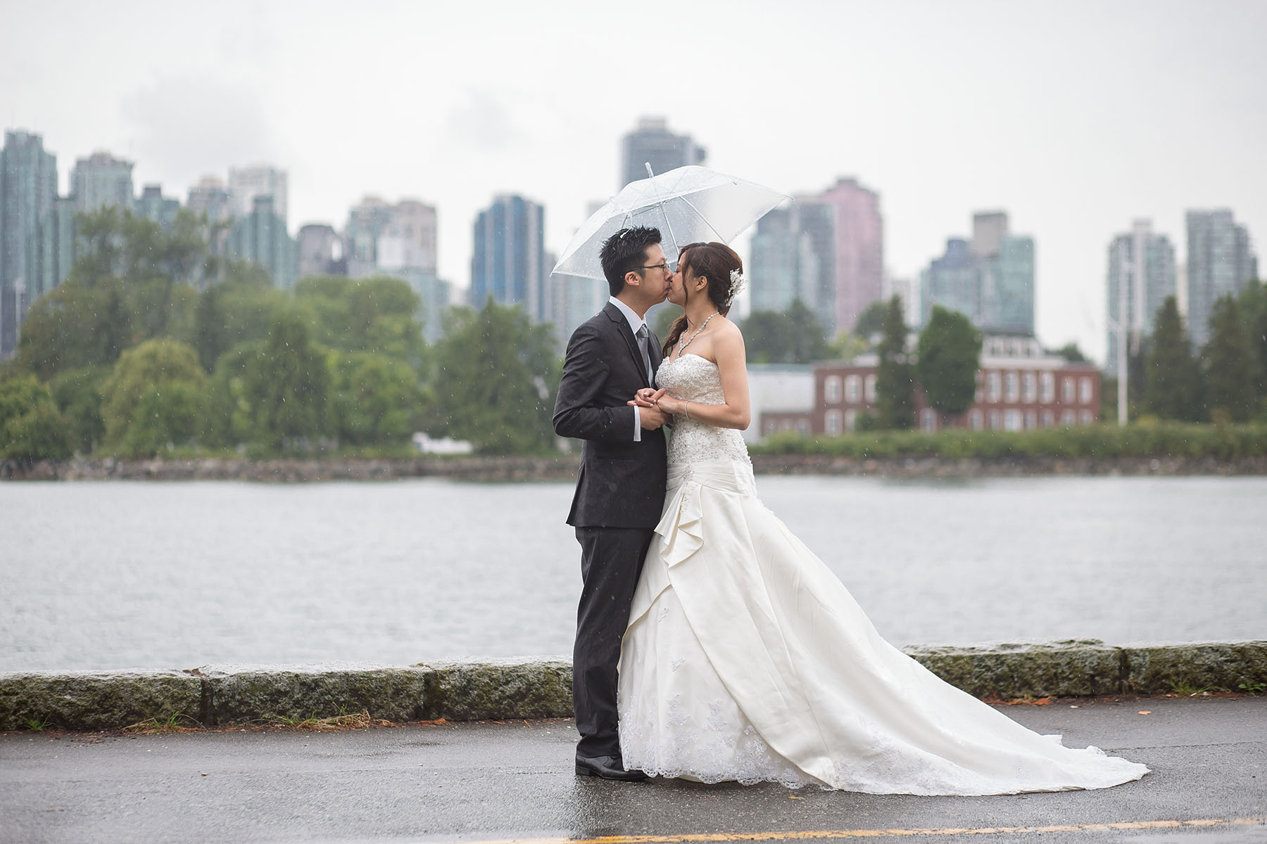 kathie-daniel-wedding1156.jpg