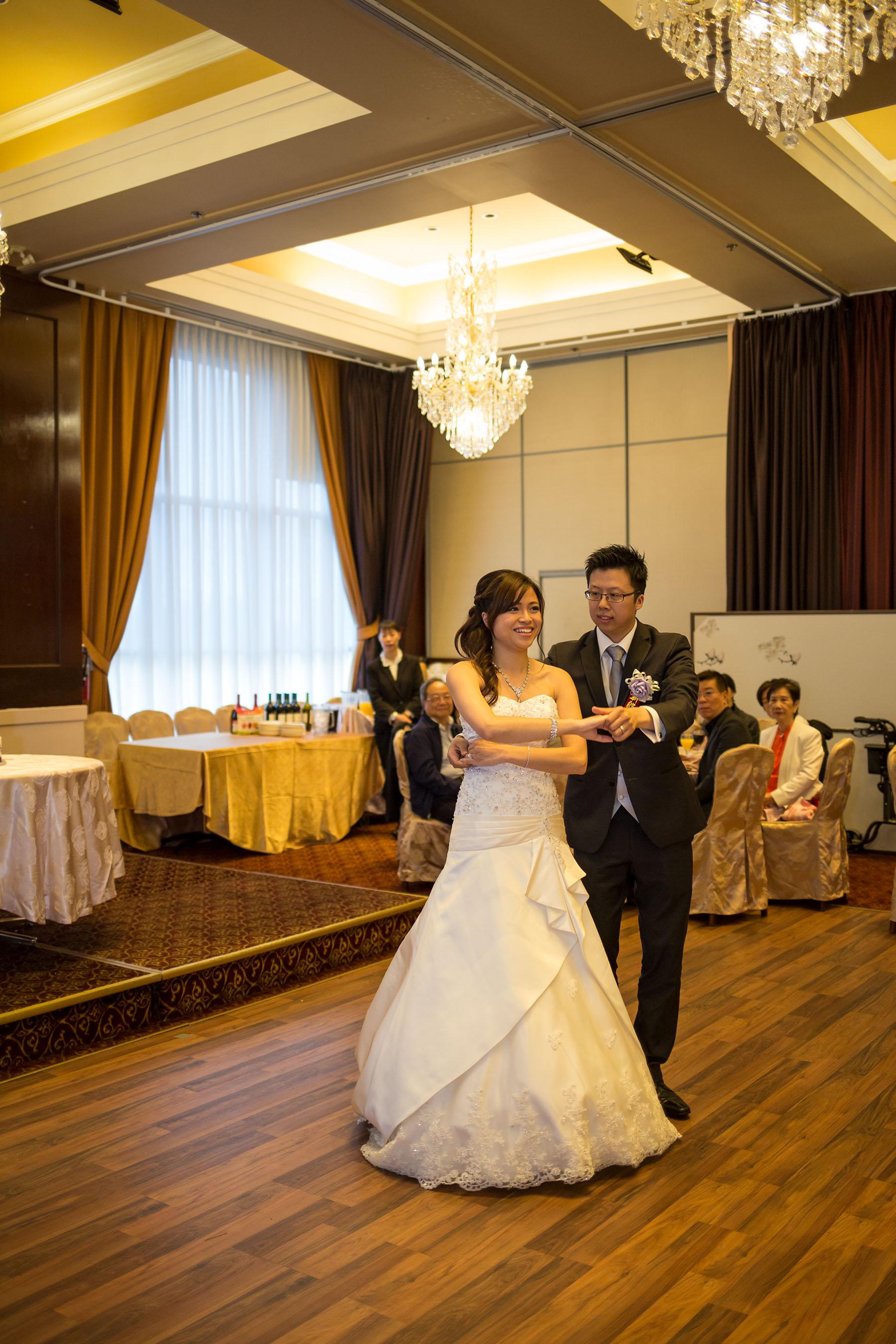kathie-daniel-wedding1315.jpg