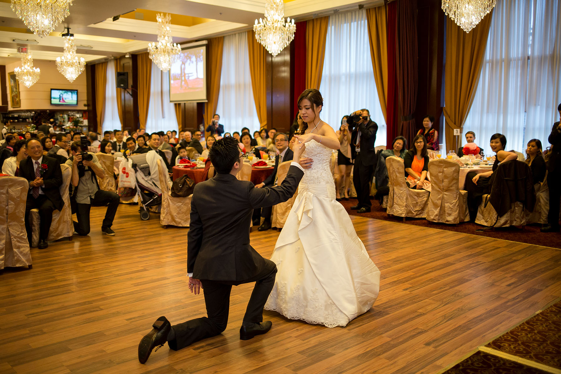 kathie-daniel-wedding1377.jpg