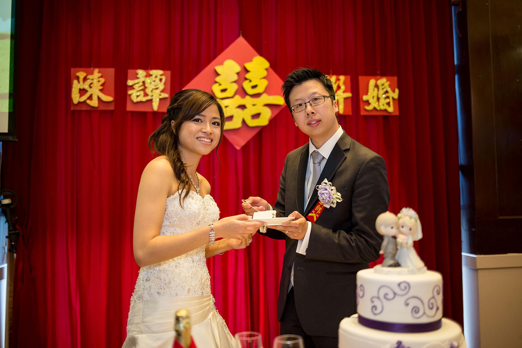 kathie-daniel-wedding1400.jpg