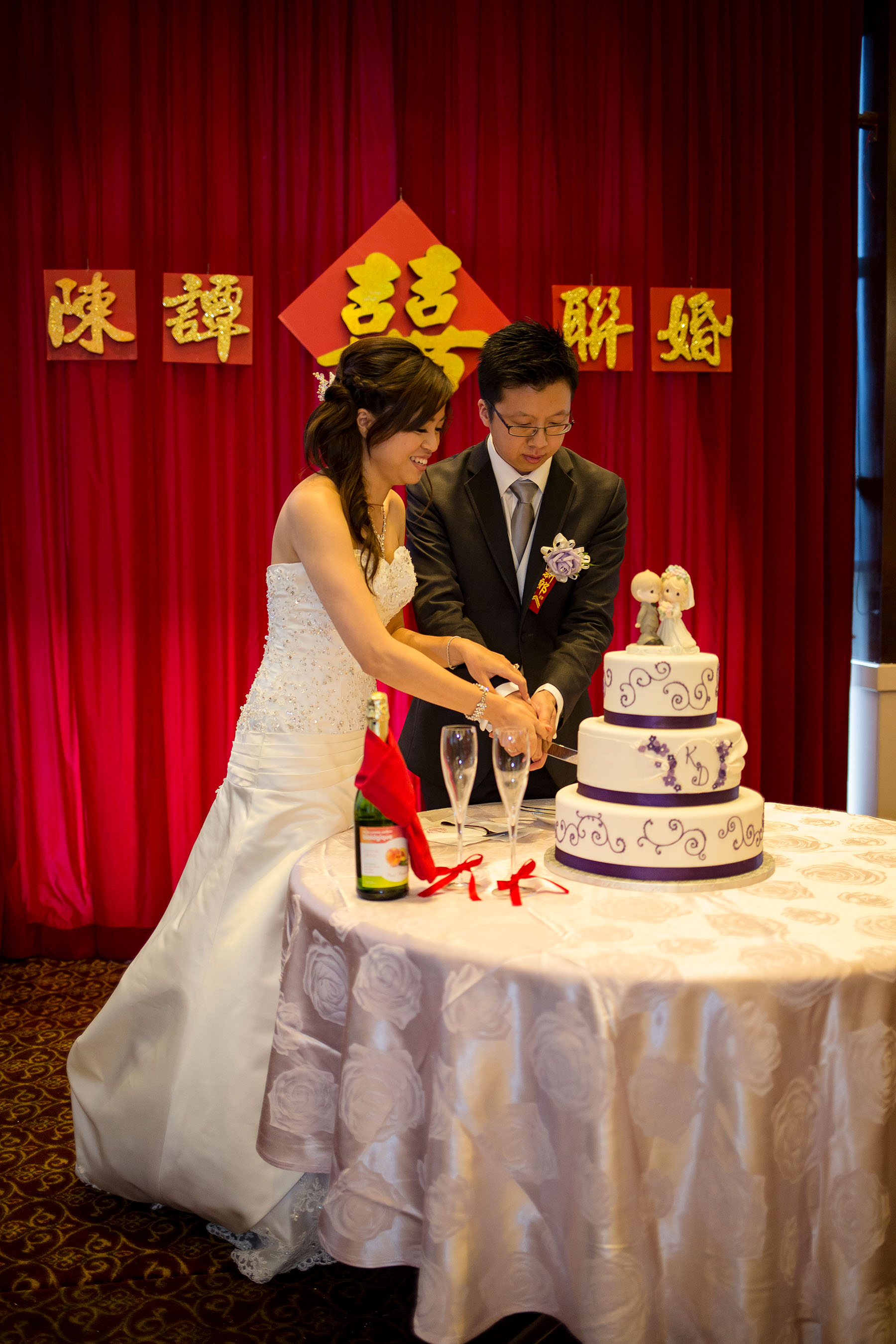 kathie-daniel-wedding1395.jpg