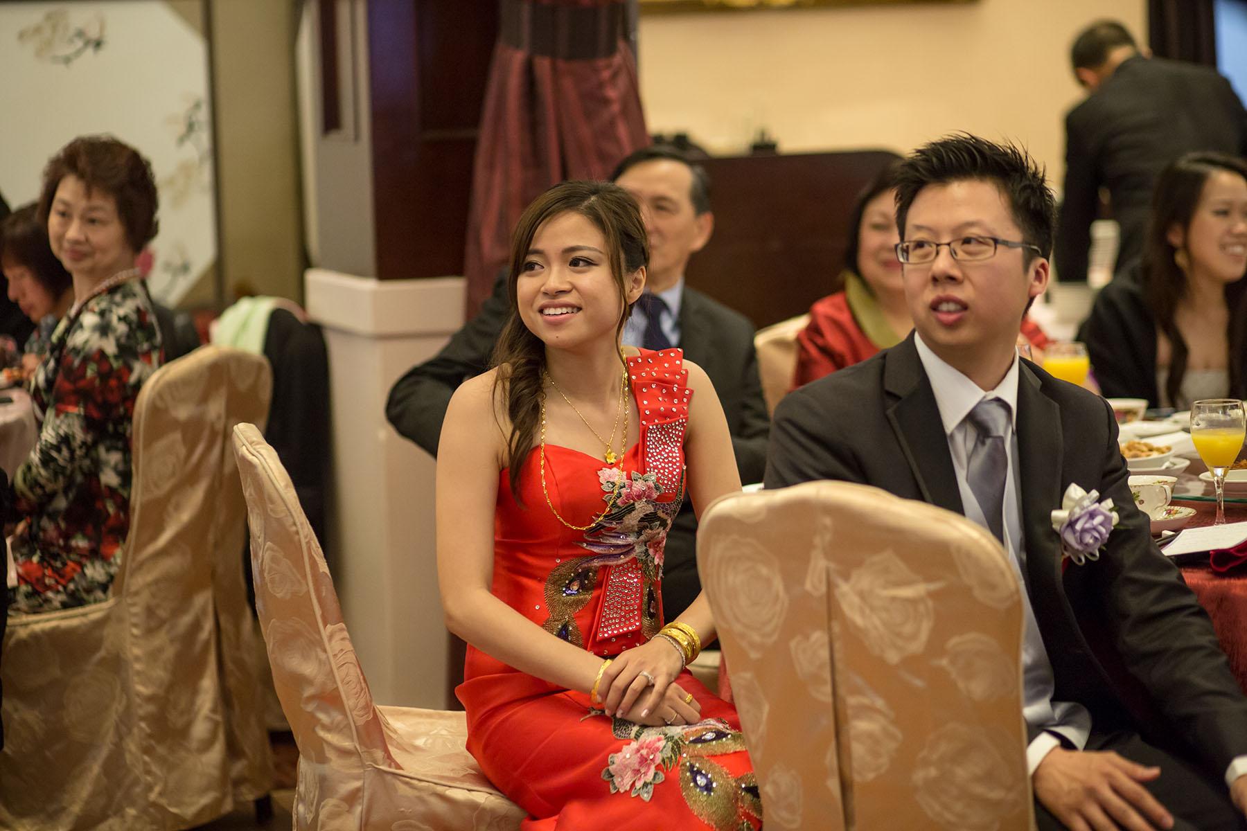 kathie-daniel-wedding1471.jpg