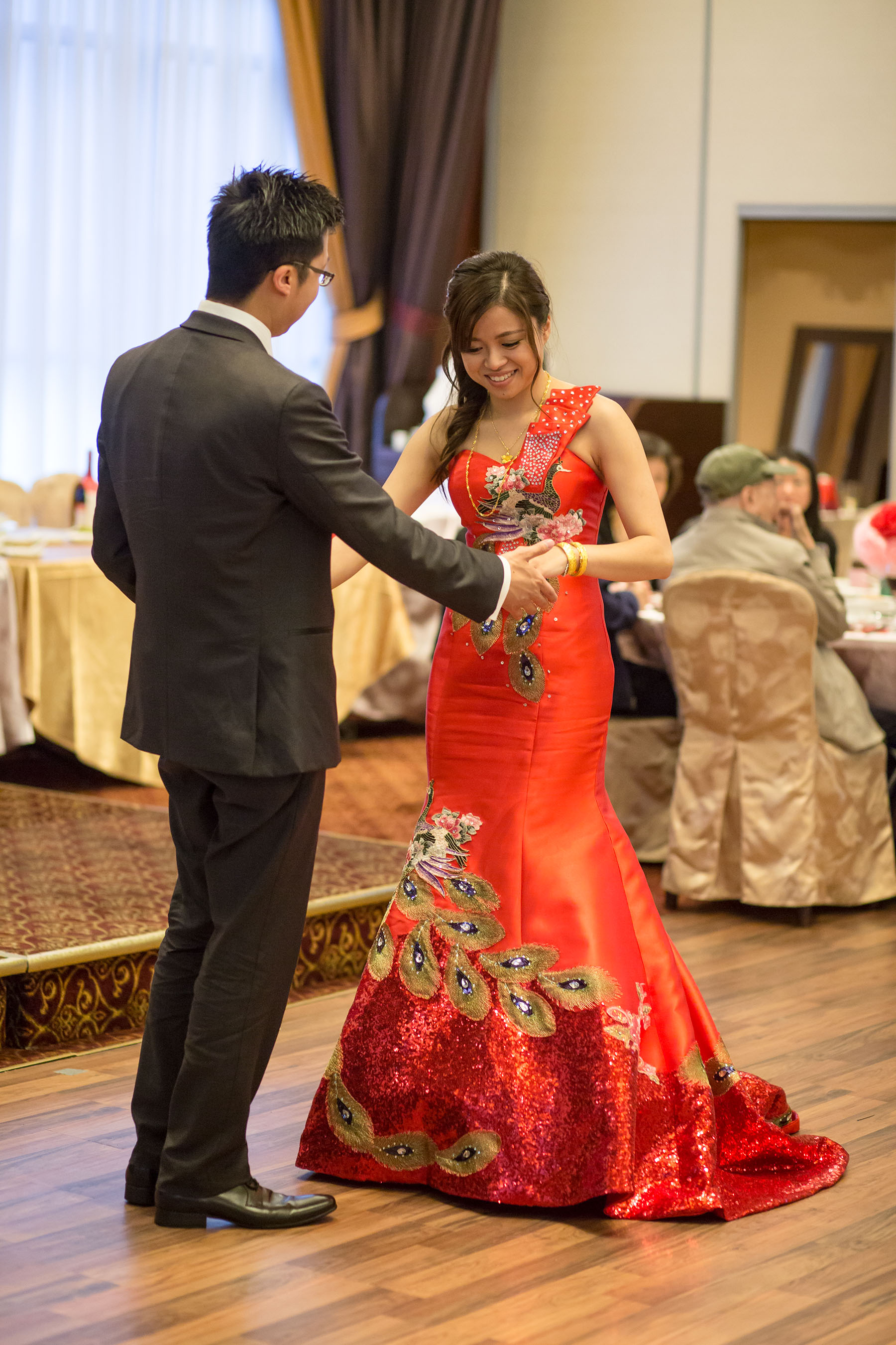 kathie-daniel-wedding1478.jpg