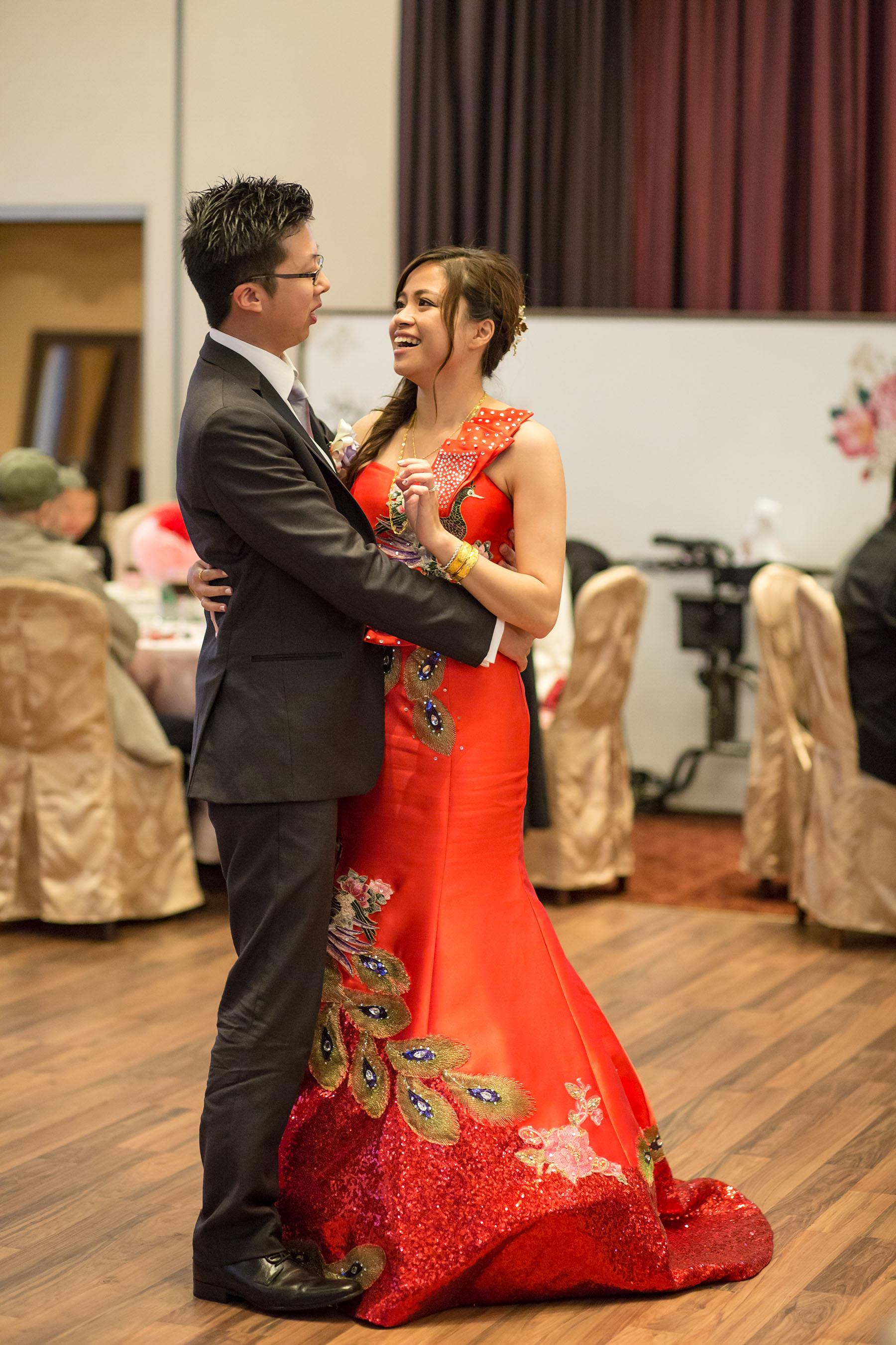 kathie-daniel-wedding1487.jpg