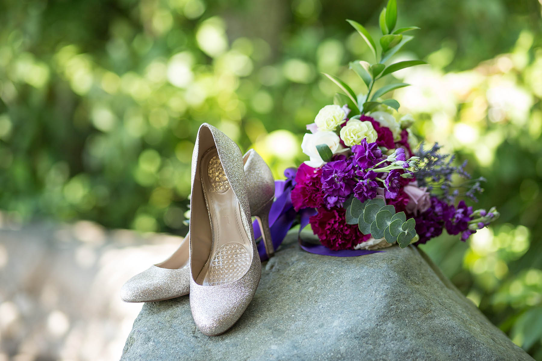 katie-chris-seattle-wedding013.jpg