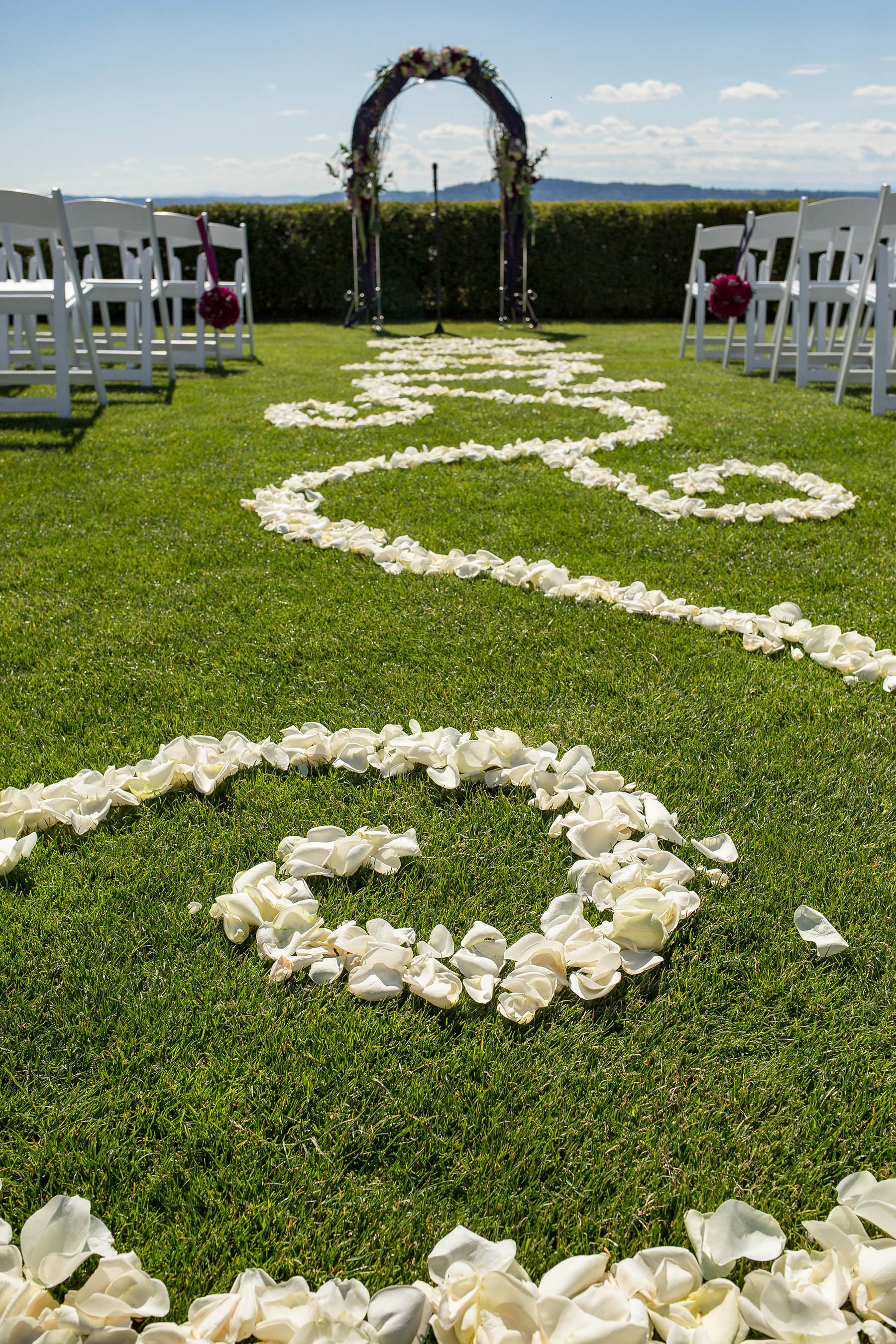 katie-chris-seattle-wedding020.jpg