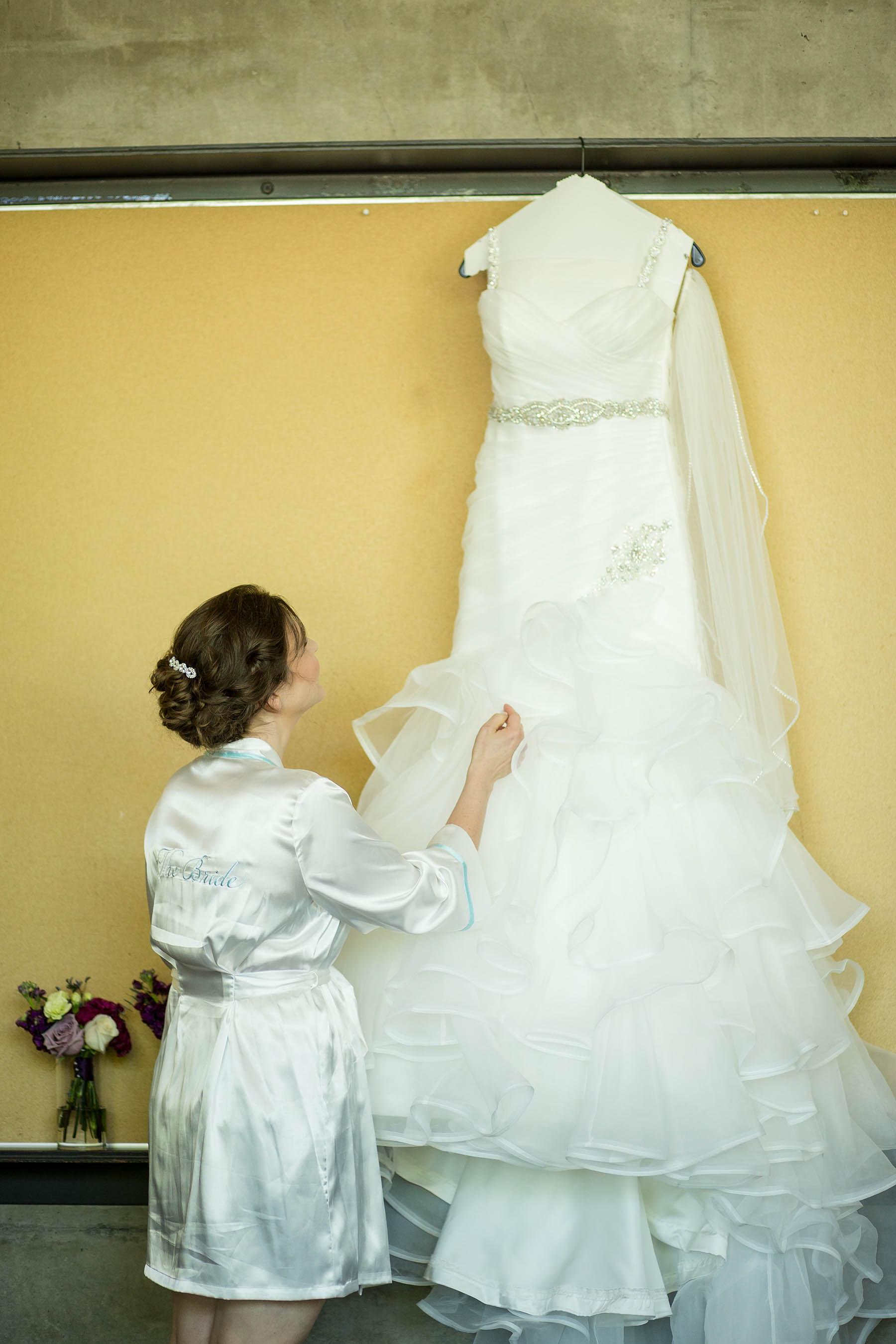 katie-chris-seattle-wedding045.jpg