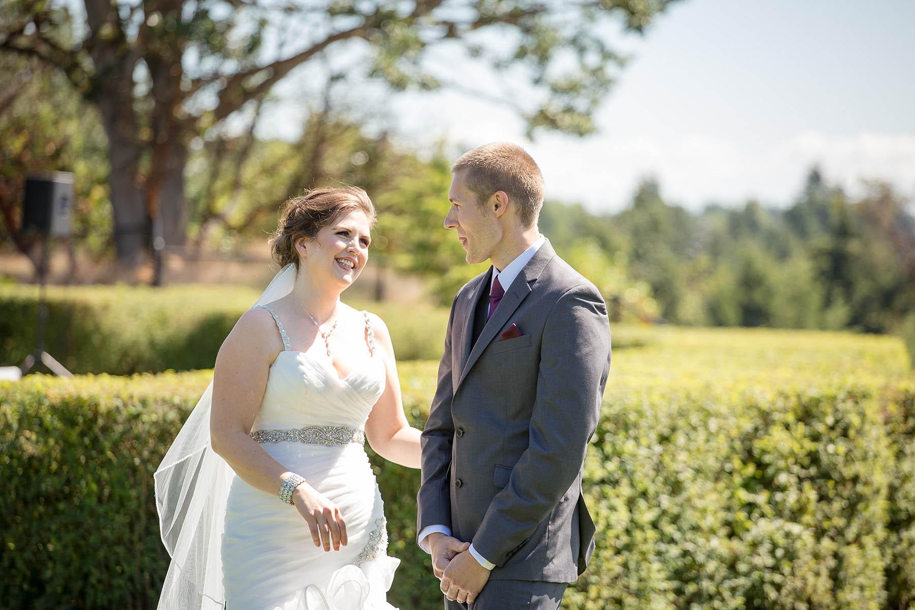 katie-chris-seattle-wedding070.jpg