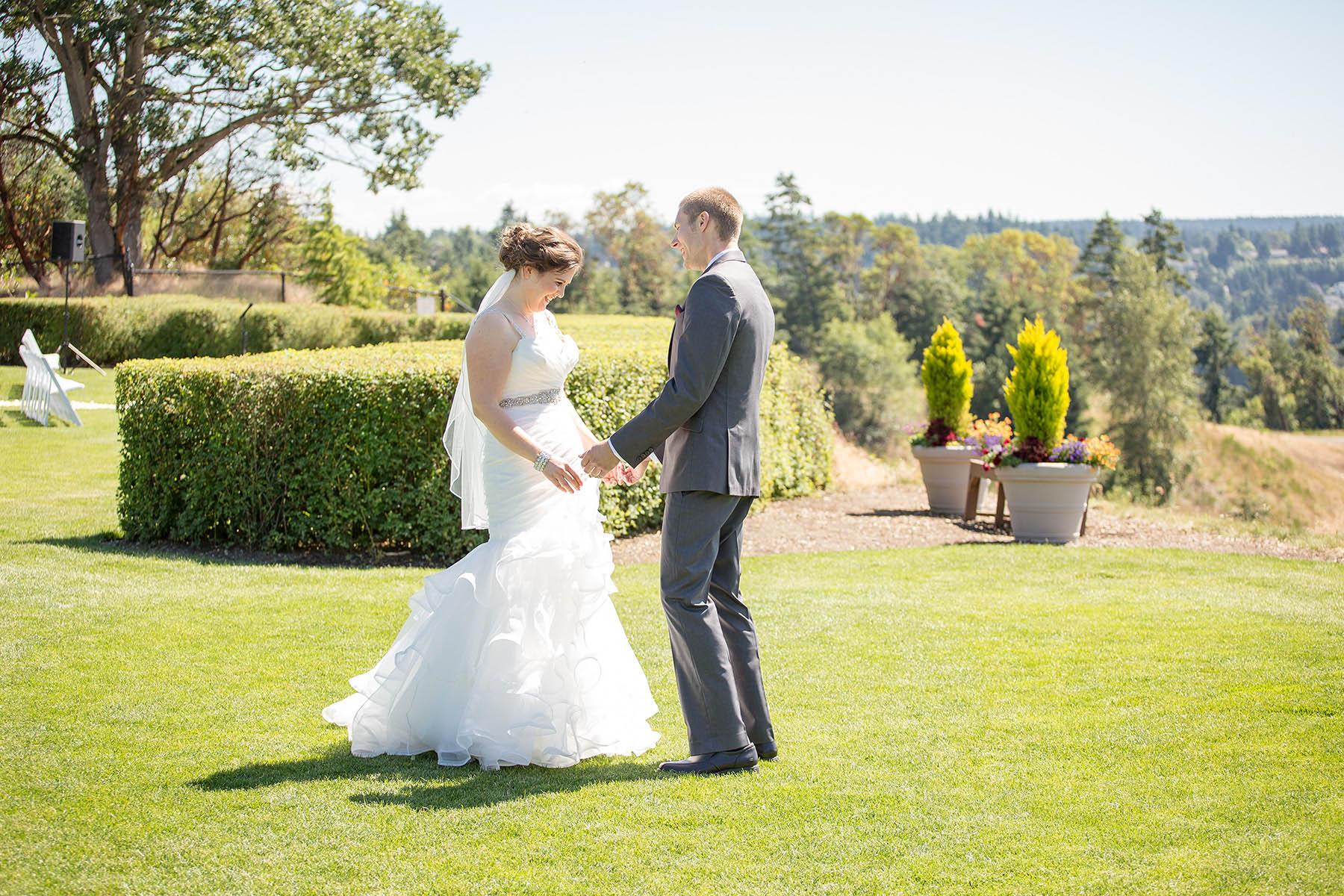 katie-chris-seattle-wedding071.jpg
