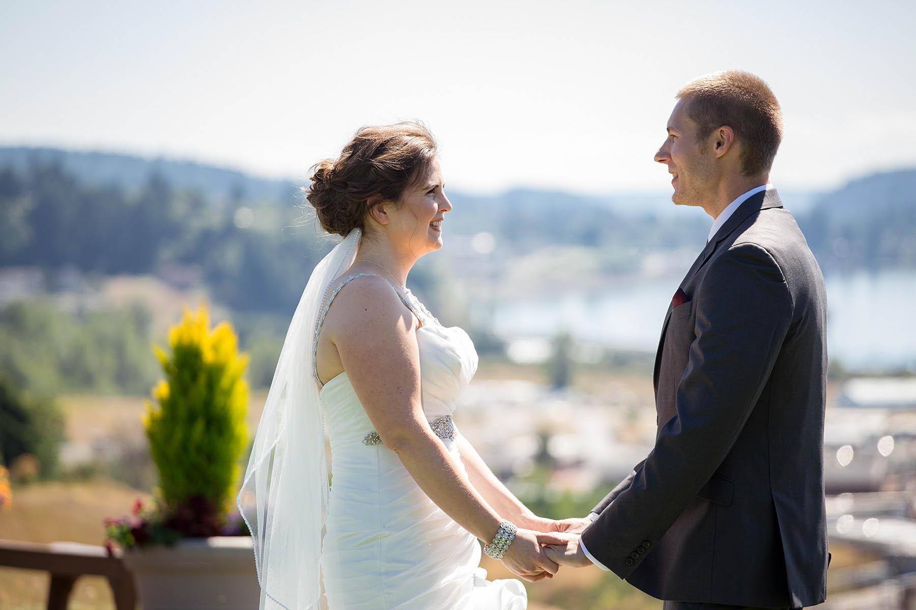 katie-chris-seattle-wedding077.jpg