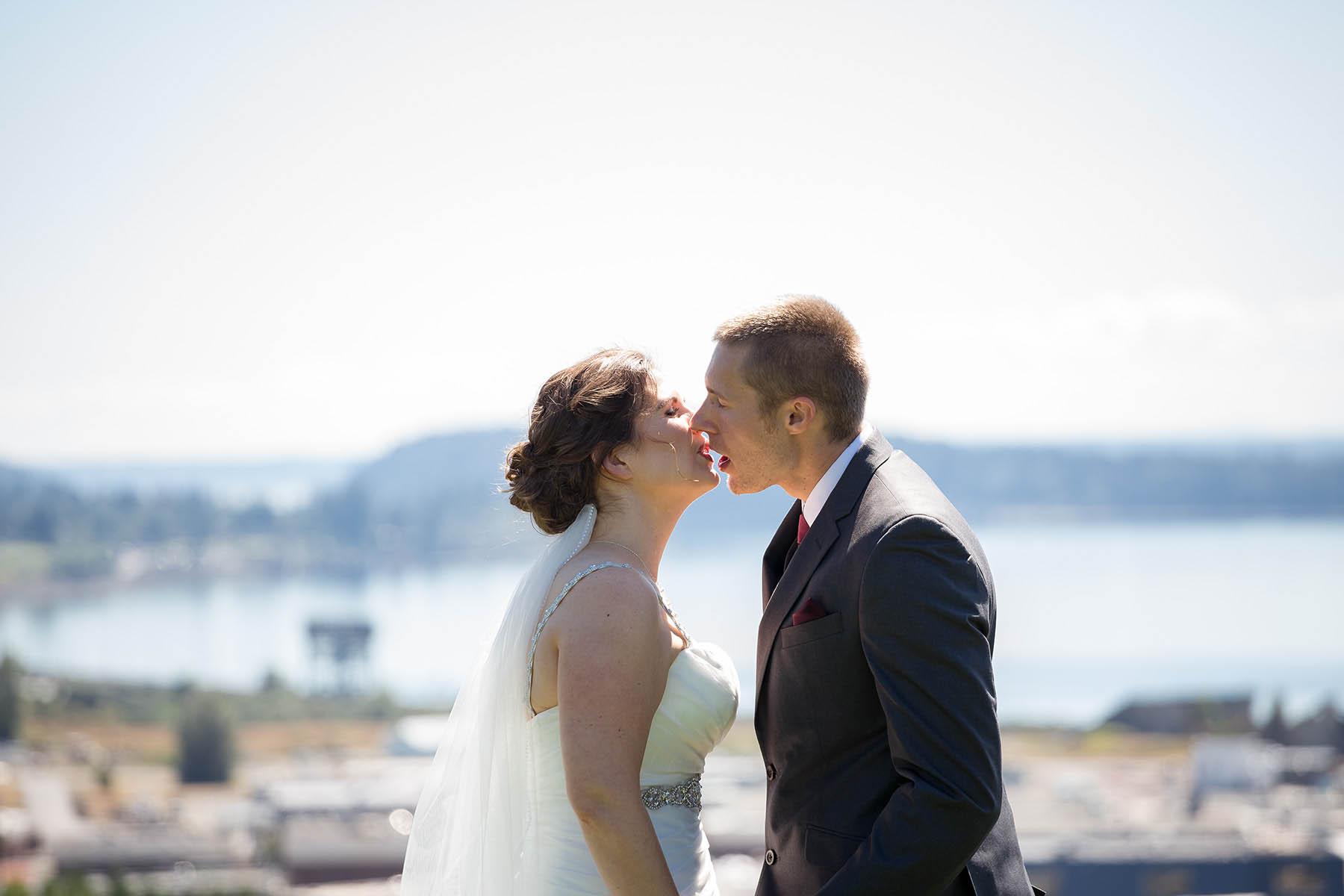 katie-chris-seattle-wedding082.jpg