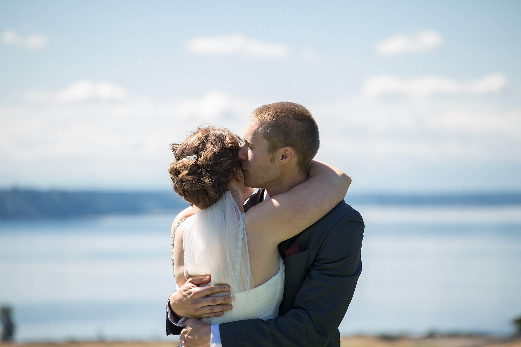 katie-chris-seattle-wedding088.jpg
