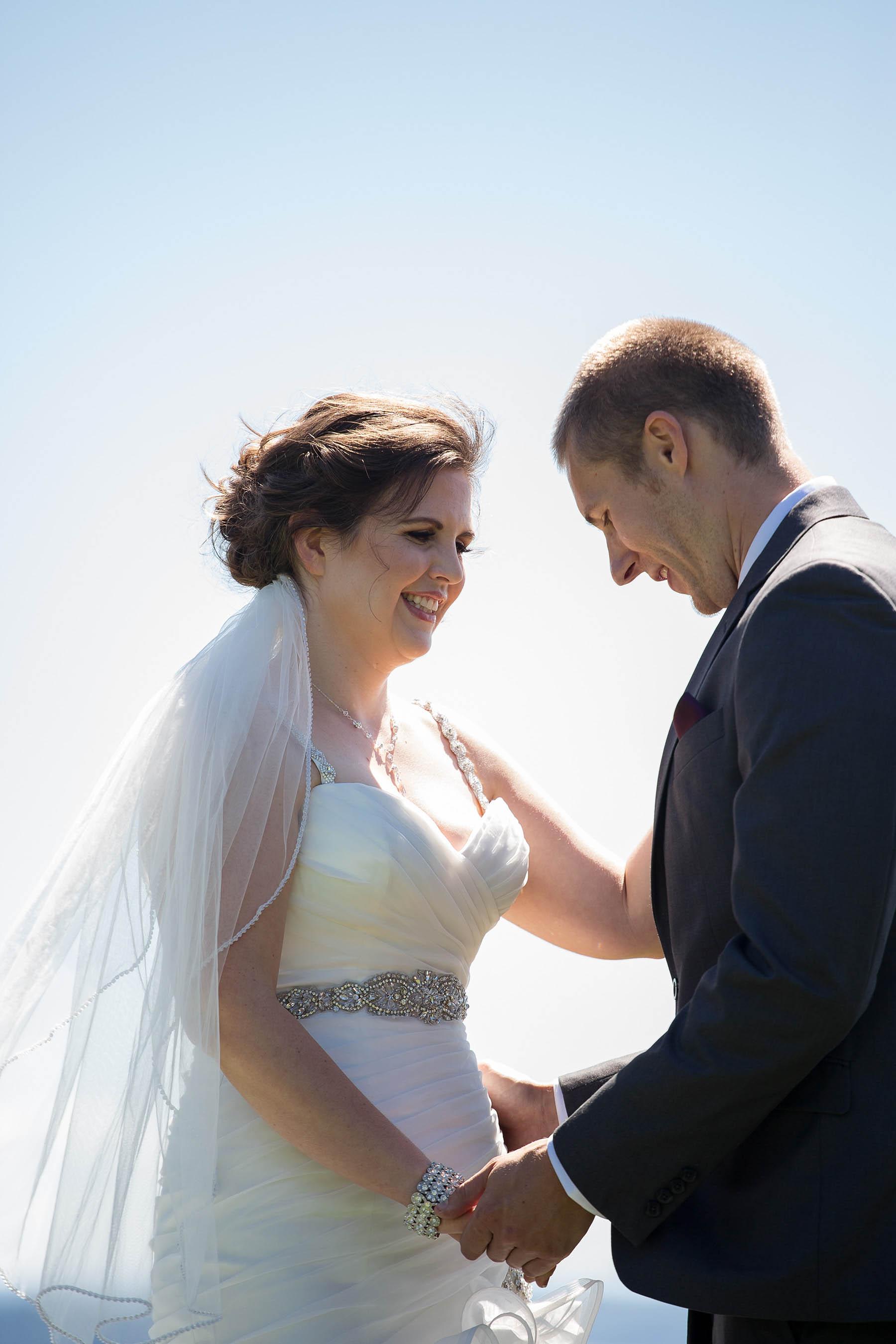 katie-chris-seattle-wedding085.jpg