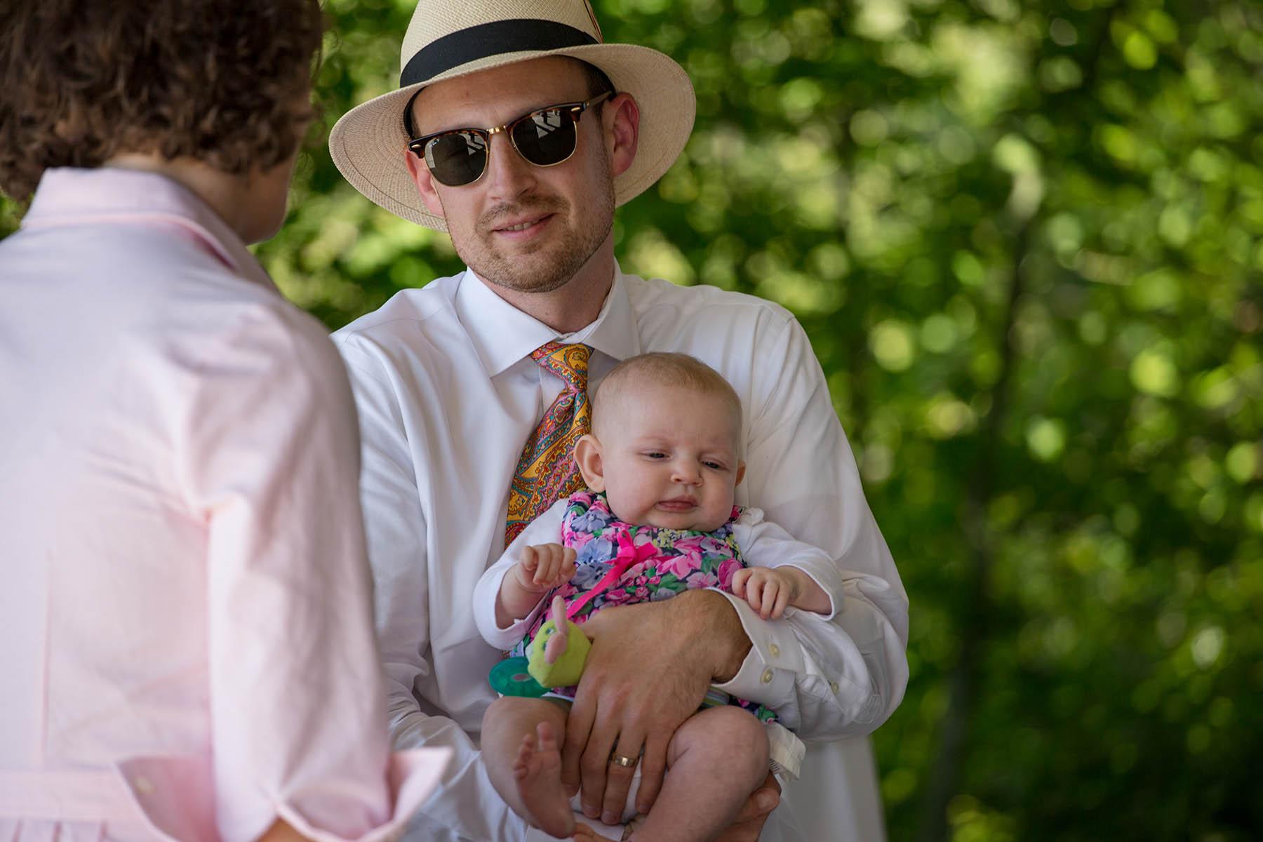 katie-chris-seattle-wedding092.jpg