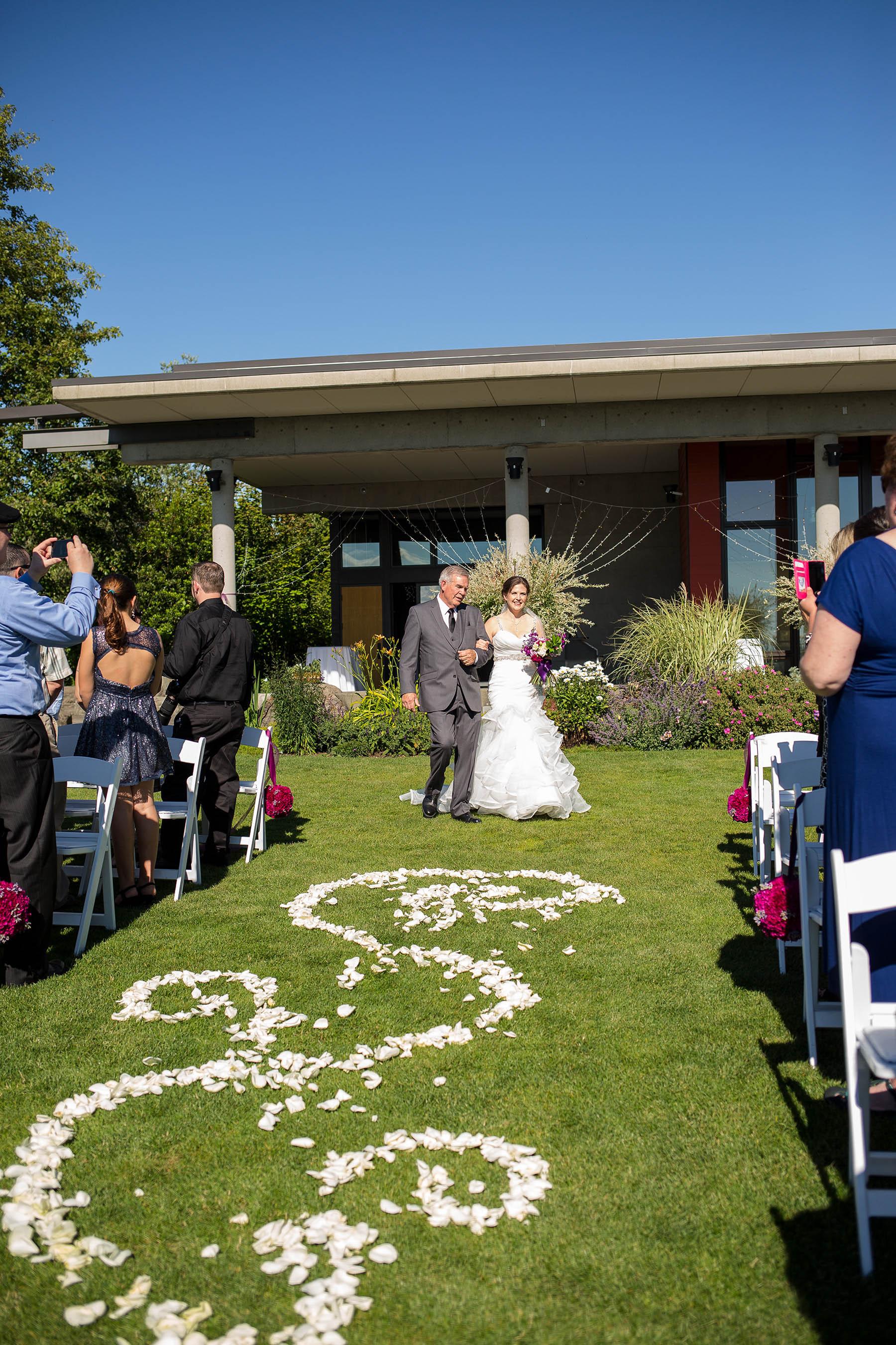 katie-chris-seattle-wedding106.jpg