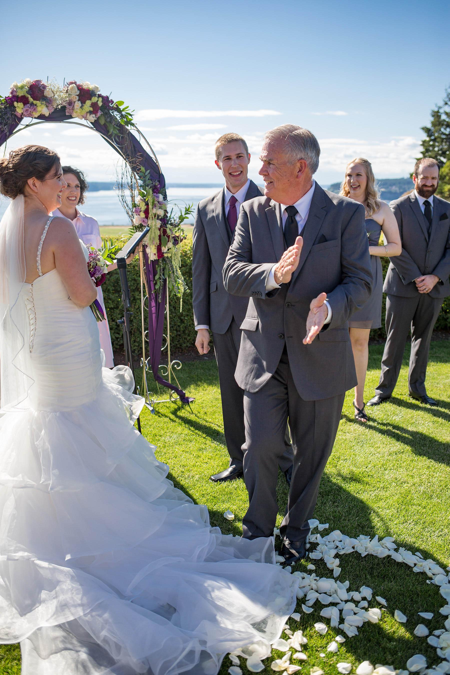katie-chris-seattle-wedding112.jpg