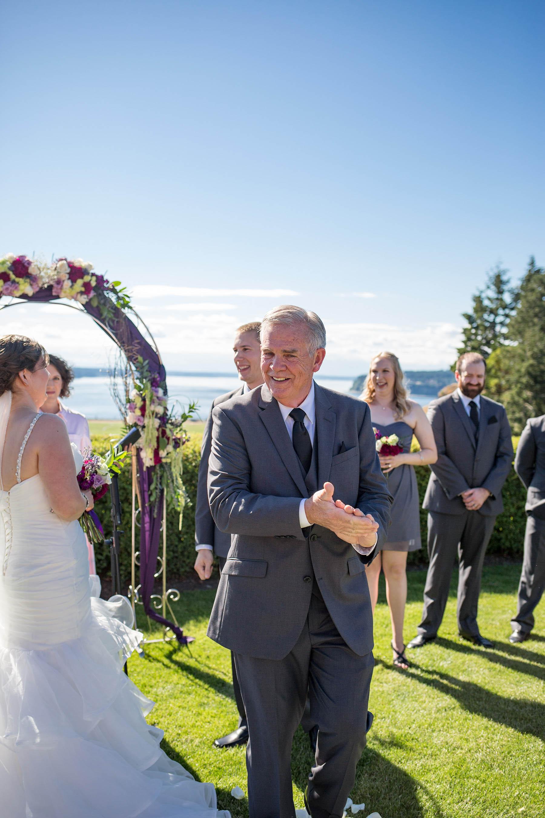 katie-chris-seattle-wedding113.jpg