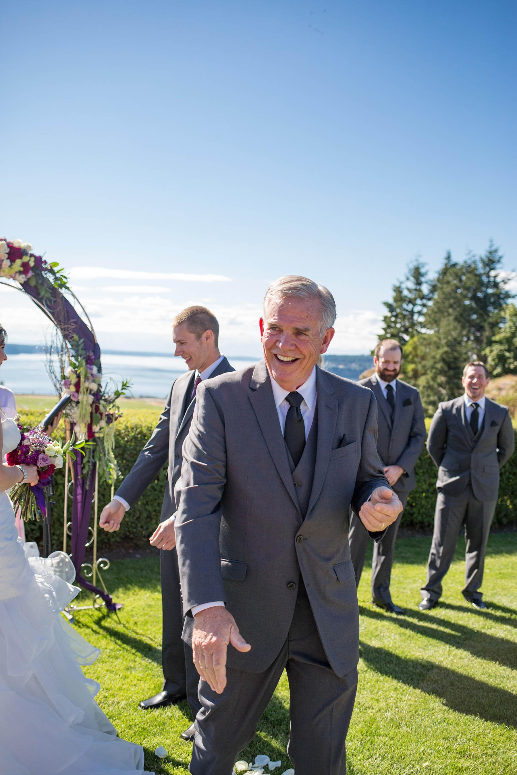 katie-chris-seattle-wedding114.jpg
