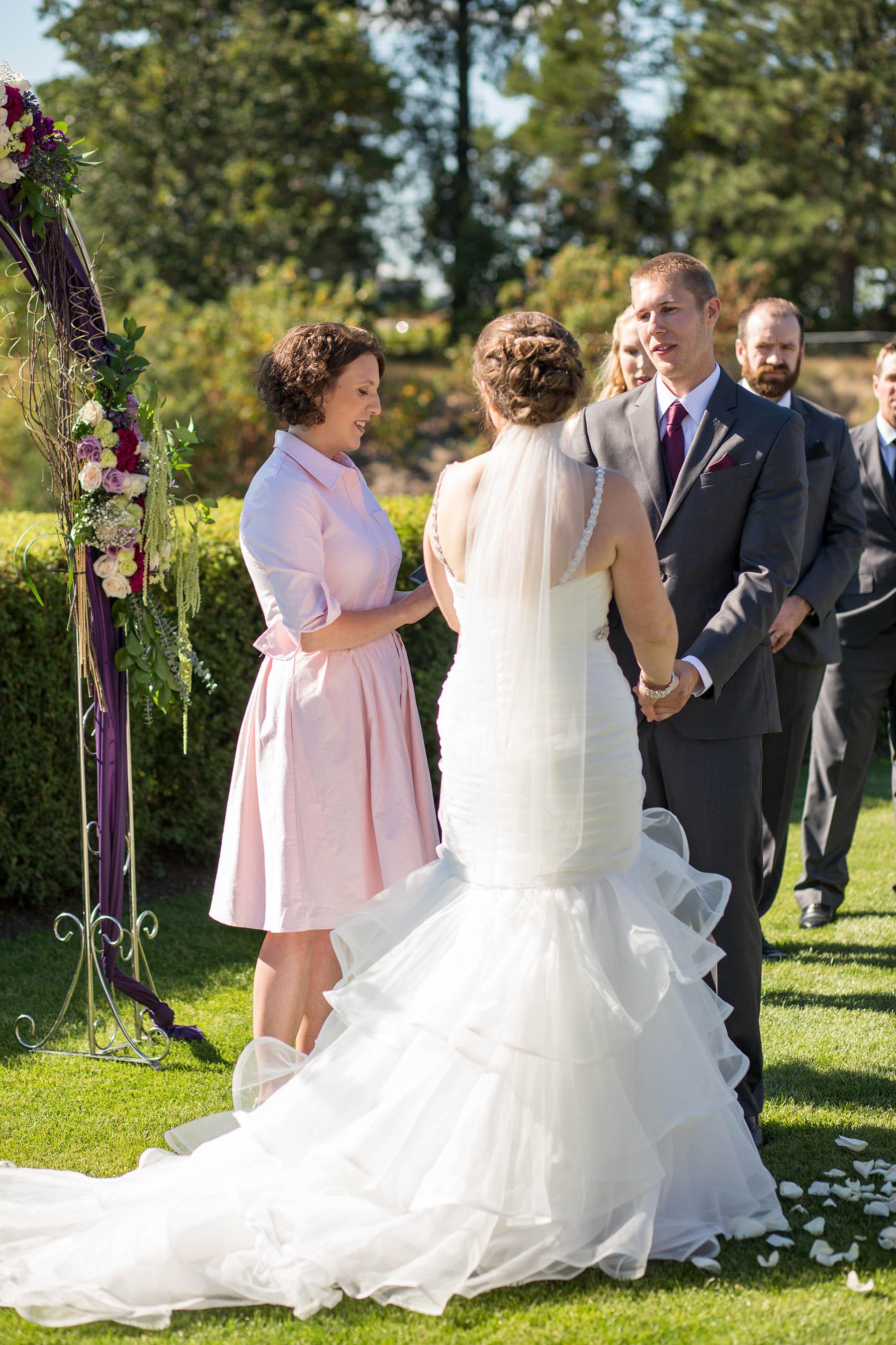 katie-chris-seattle-wedding115.jpg