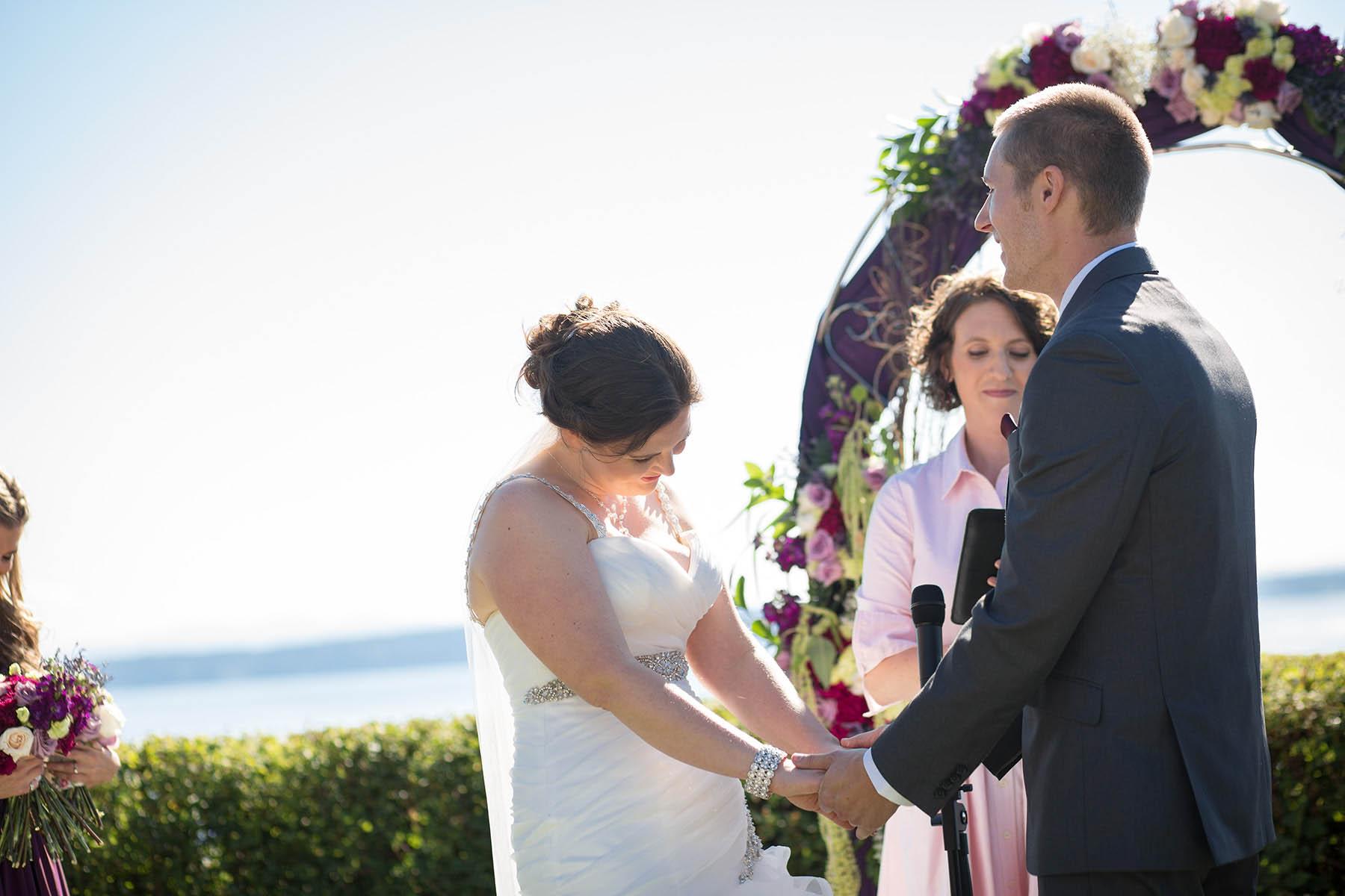 katie-chris-seattle-wedding117.jpg