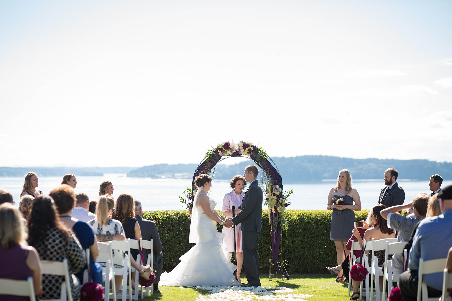 katie-chris-seattle-wedding119.jpg