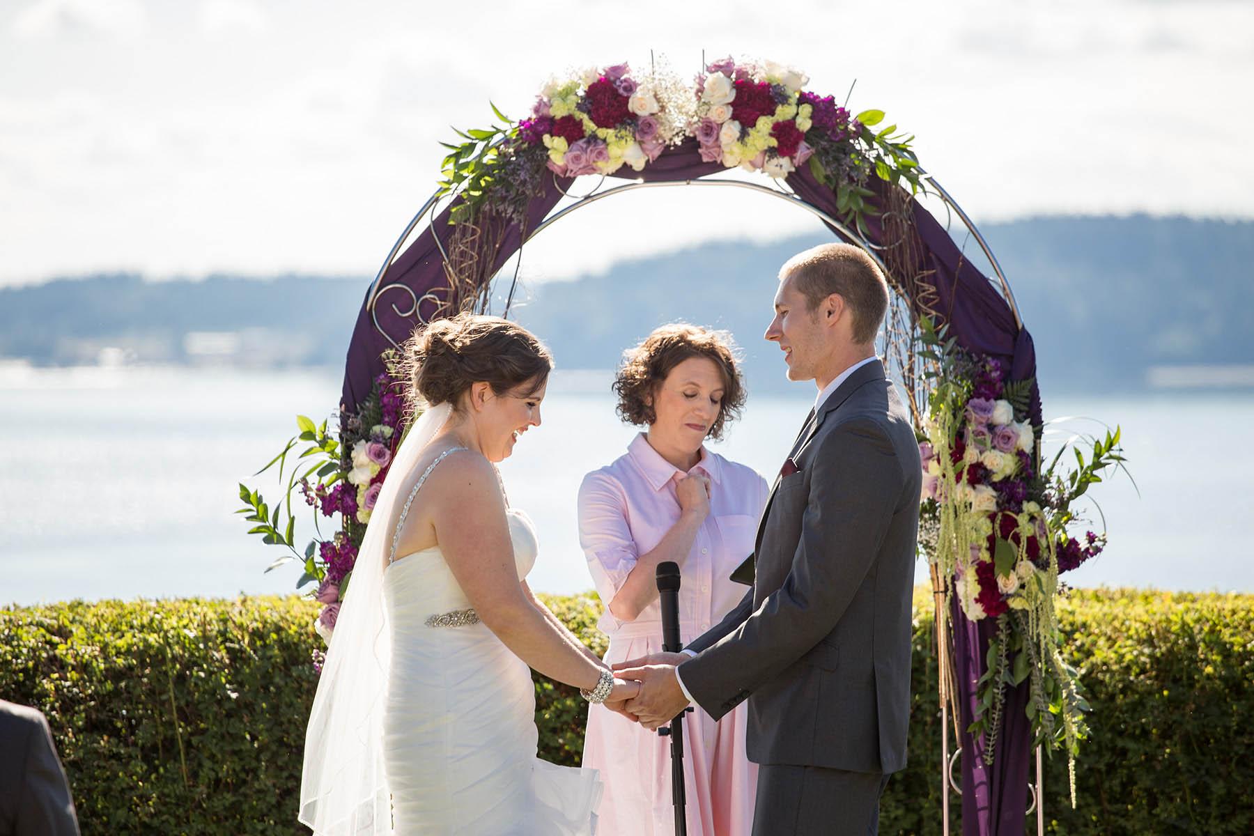 katie-chris-seattle-wedding120.jpg