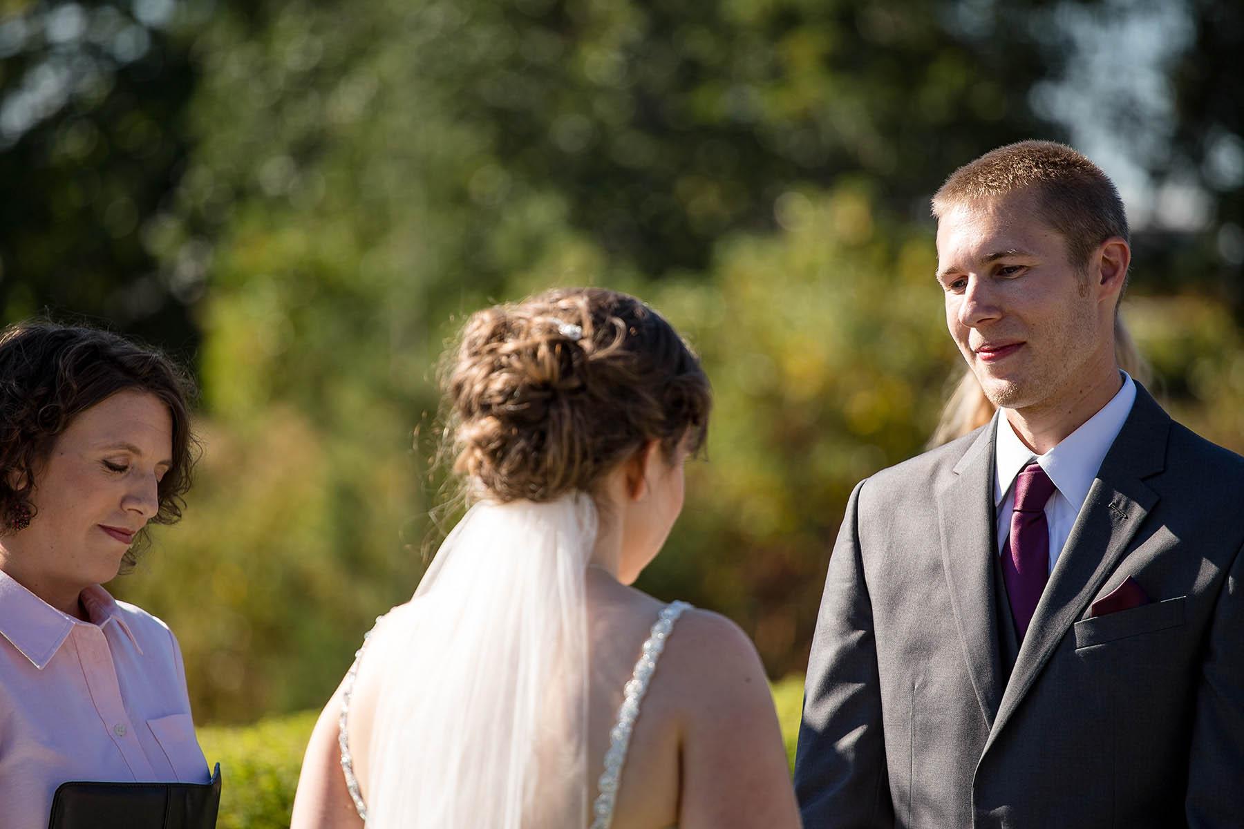 katie-chris-seattle-wedding124.jpg