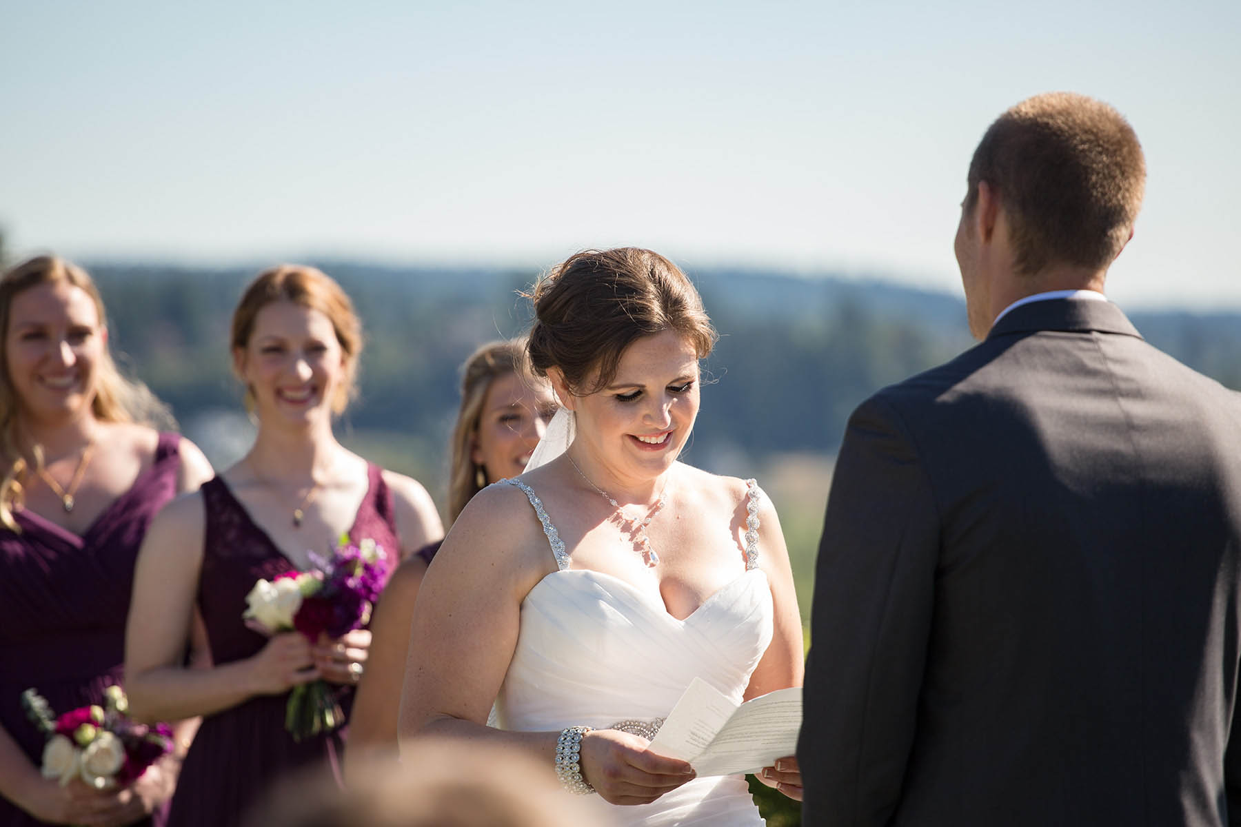 katie-chris-seattle-wedding127.jpg