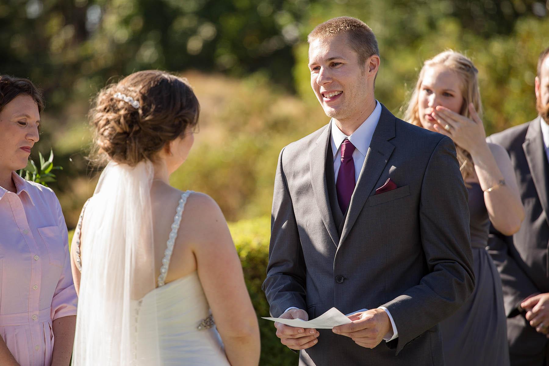 katie-chris-seattle-wedding137.jpg