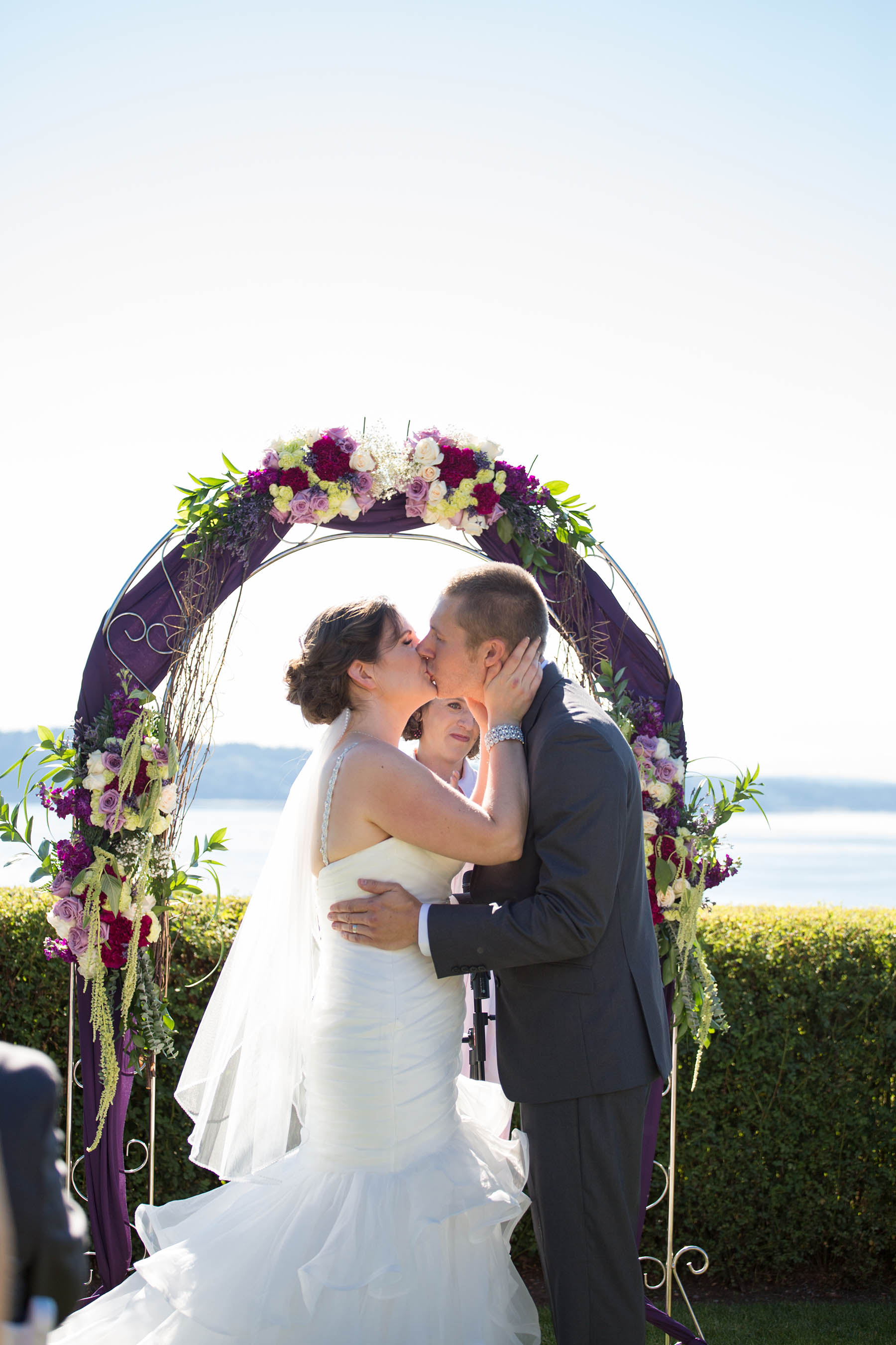 katie-chris-seattle-wedding149.jpg