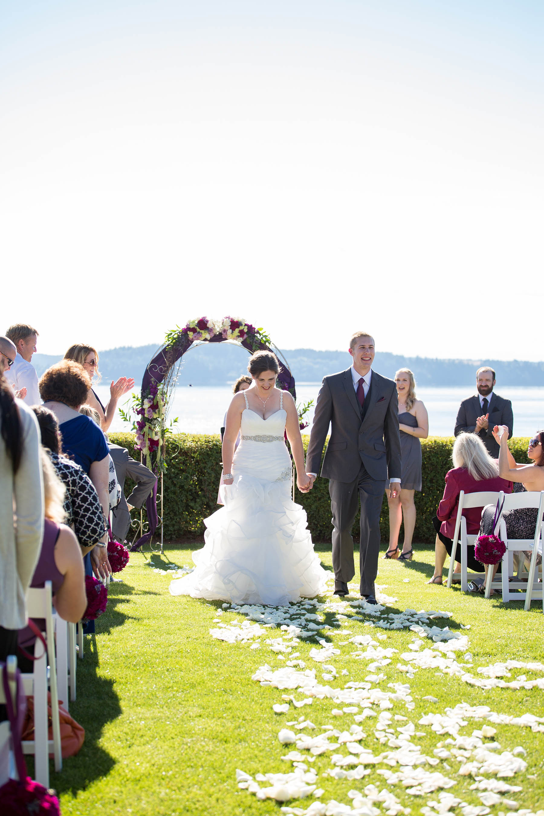 katie-chris-seattle-wedding150.jpg