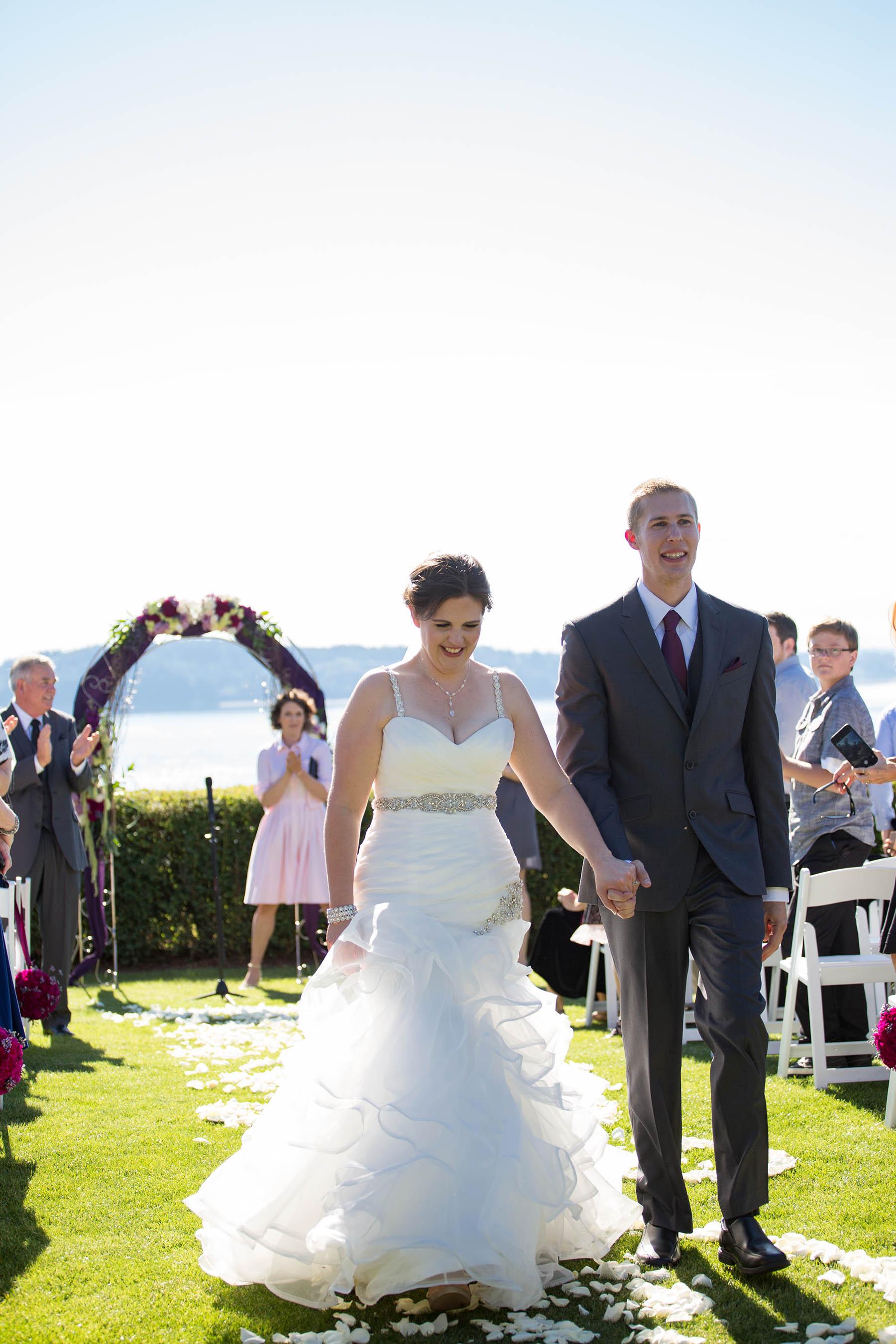 katie-chris-seattle-wedding153.jpg