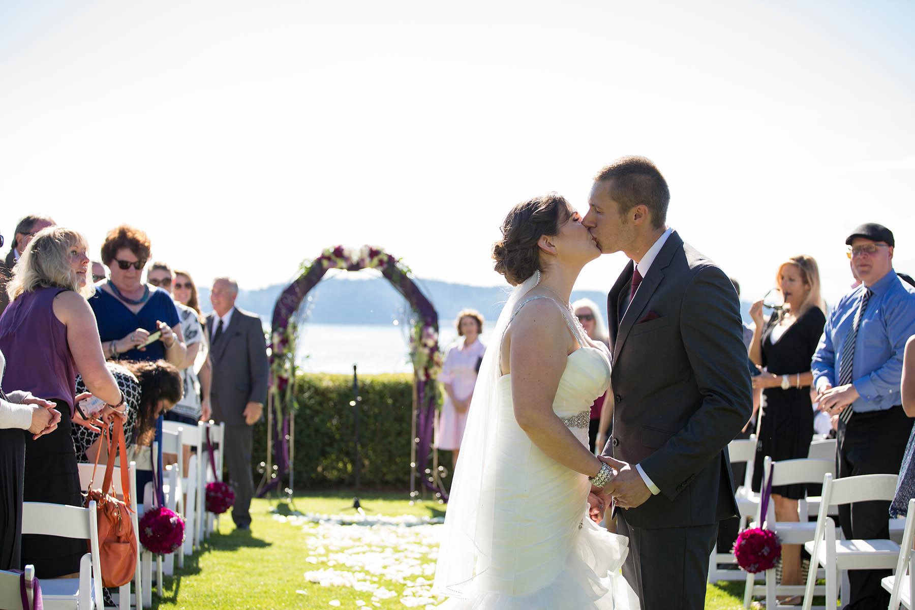 katie-chris-seattle-wedding155.jpg